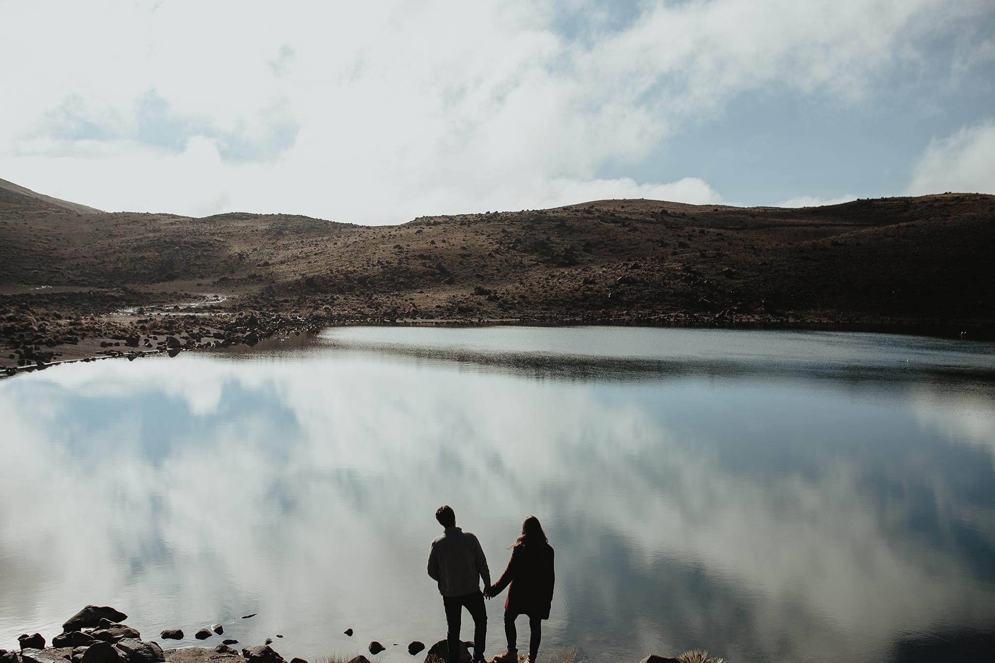 0200L&R_nevado_engagement_WeddingPhotography_Wedding_Boda_WeddingDestination_BodasYucatan.jpg