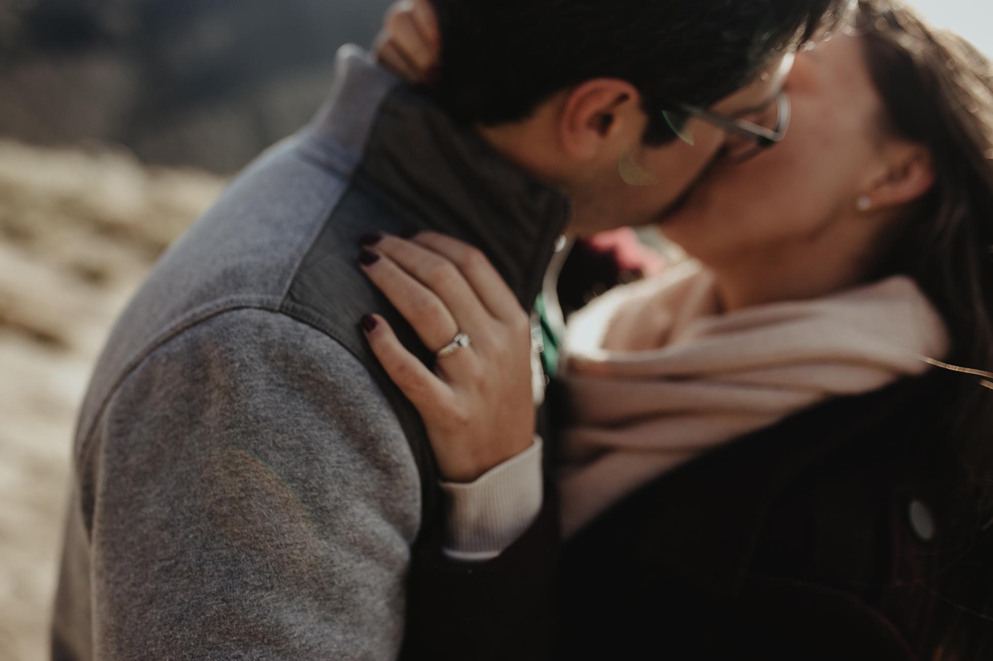 0235L&R_nevado_engagement_WeddingPhotography_Wedding_Boda_WeddingDestination_BodasYucatan.jpg