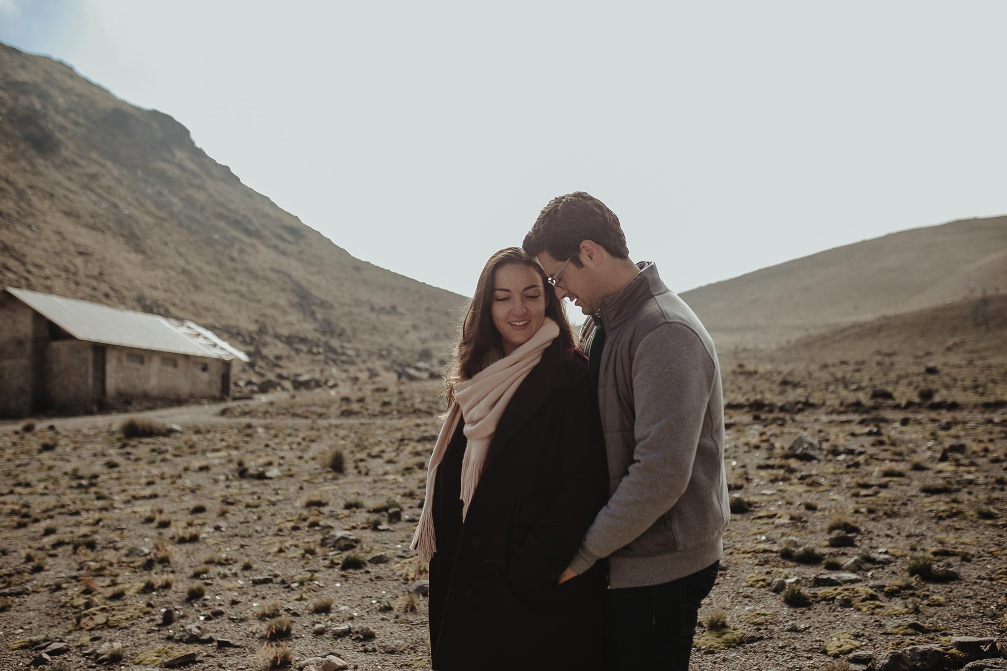 0292L&R_nevado_engagement_WeddingPhotography_Wedding_Boda_WeddingDestination_BodasYucatan.jpg
