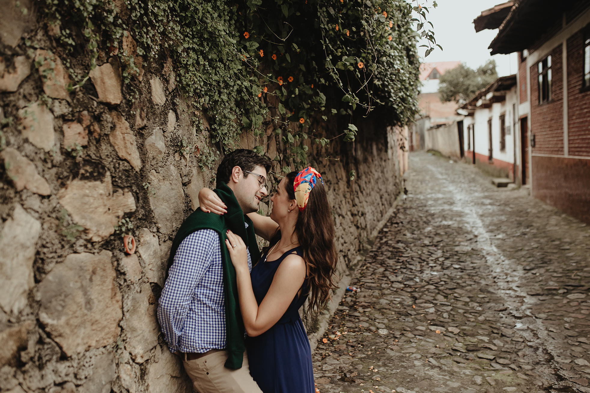 0373L&R_nevado_engagement_WeddingPhotography_Wedding_Boda_WeddingDestination_BodasYucatan.jpg