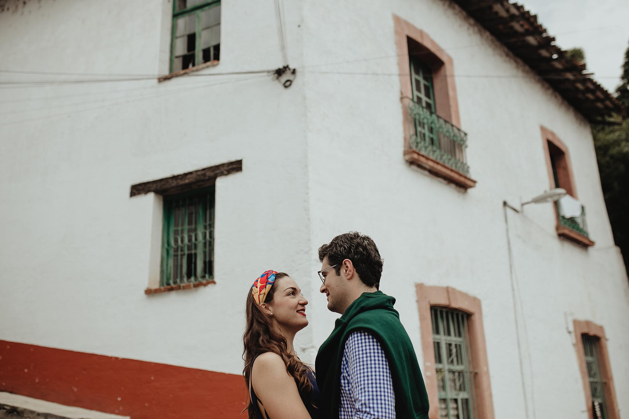 0412L&R_nevado_engagement_WeddingPhotography_Wedding_Boda_WeddingDestination_BodasYucatan.jpg