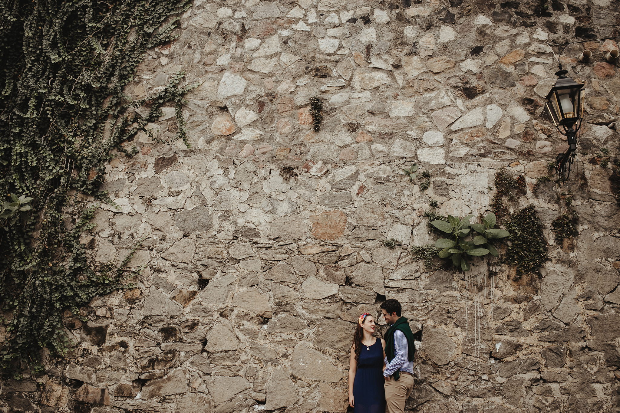 0422L&R_nevado_engagement_WeddingPhotography_Wedding_Boda_WeddingDestination_BodasYucatan.jpg