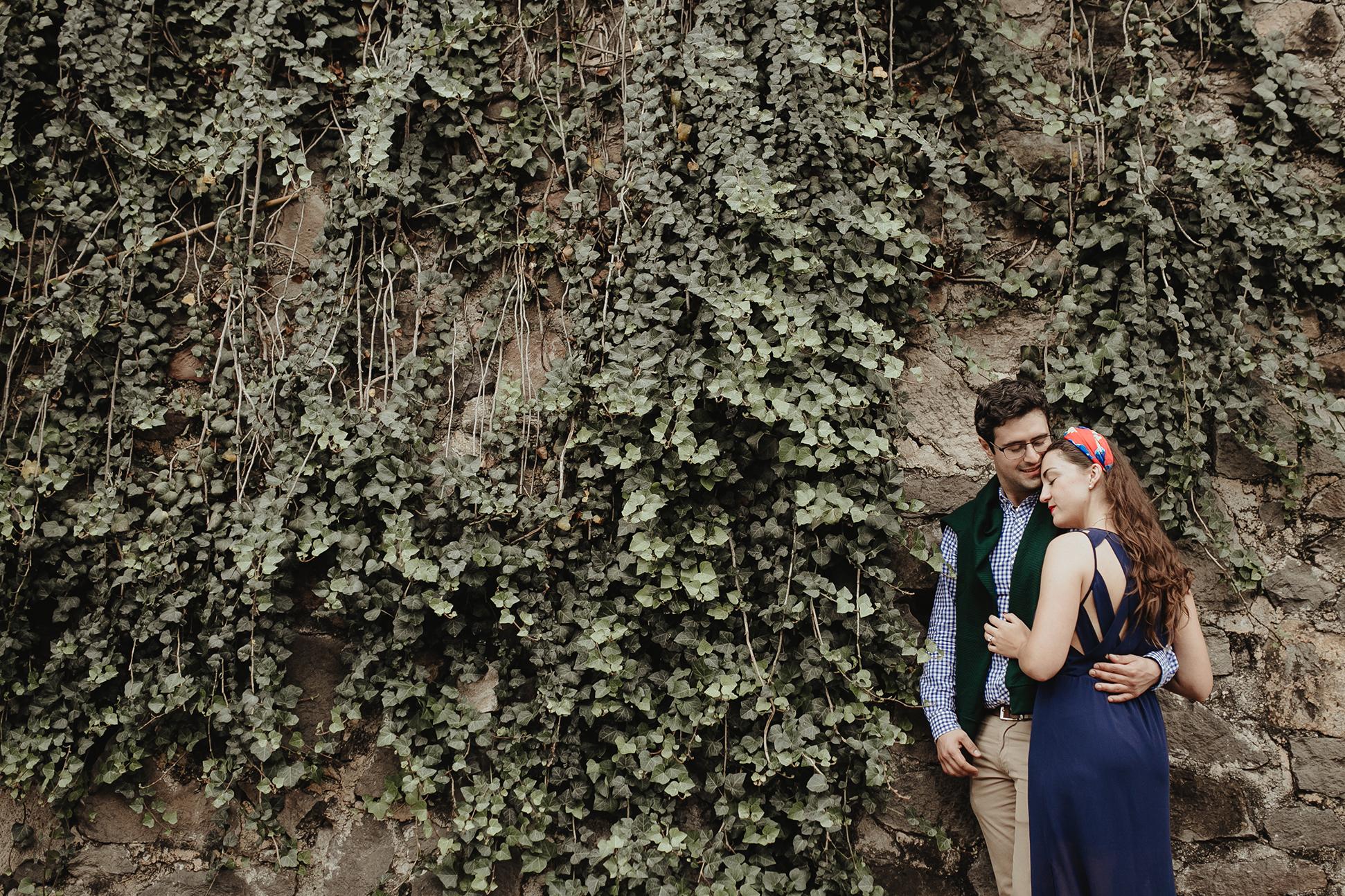 0433L&R_nevado_engagement_WeddingPhotography_Wedding_Boda_WeddingDestination_BodasYucatan.jpg