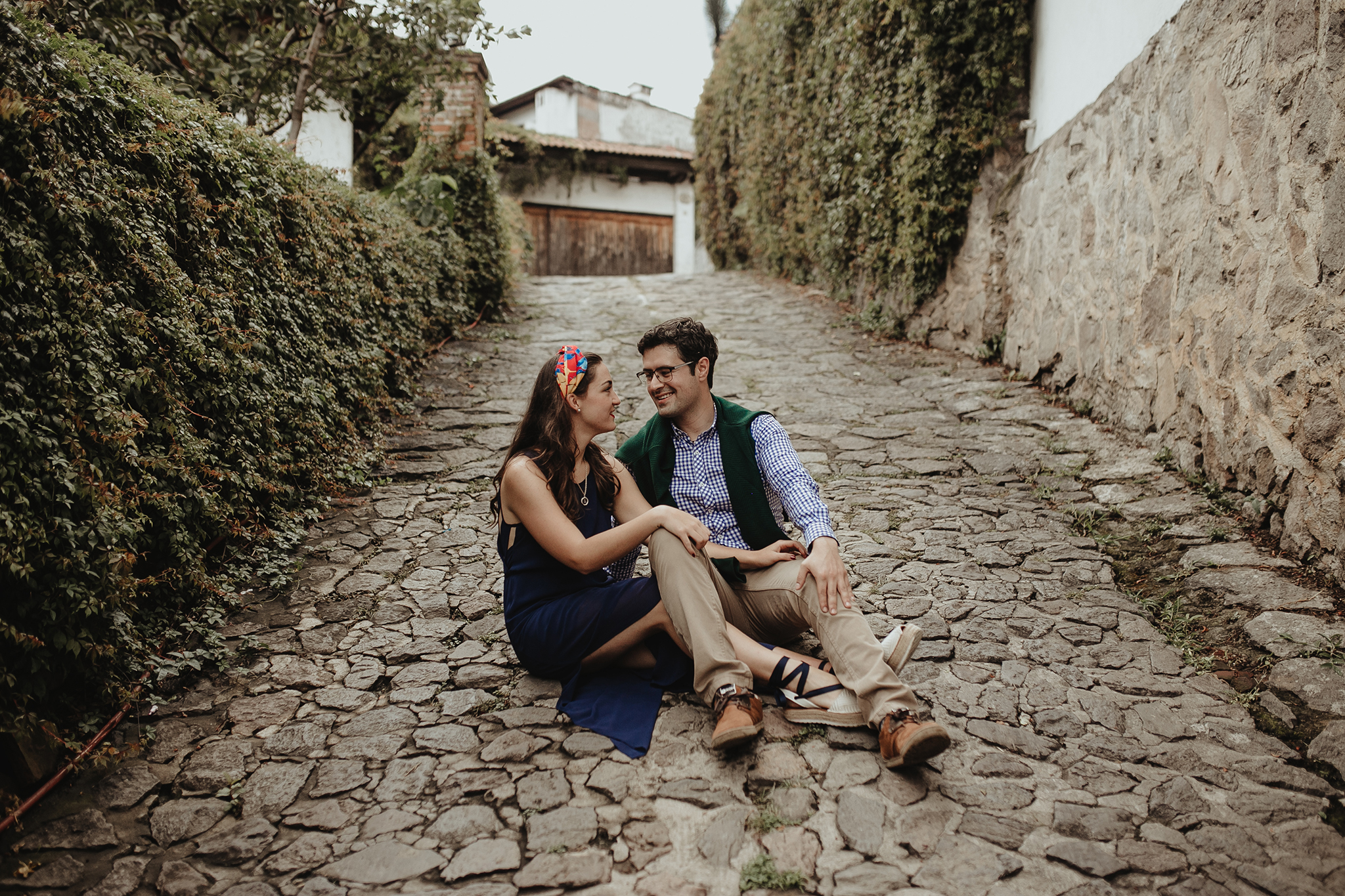 0437L&R_nevado_engagement_WeddingPhotography_Wedding_Boda_WeddingDestination_BodasYucatan.jpg