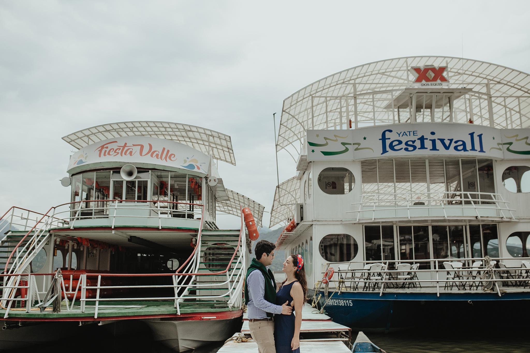 0451L&R_nevado_engagement_WeddingPhotography_Wedding_Boda_WeddingDestination_BodasYucatan.jpg