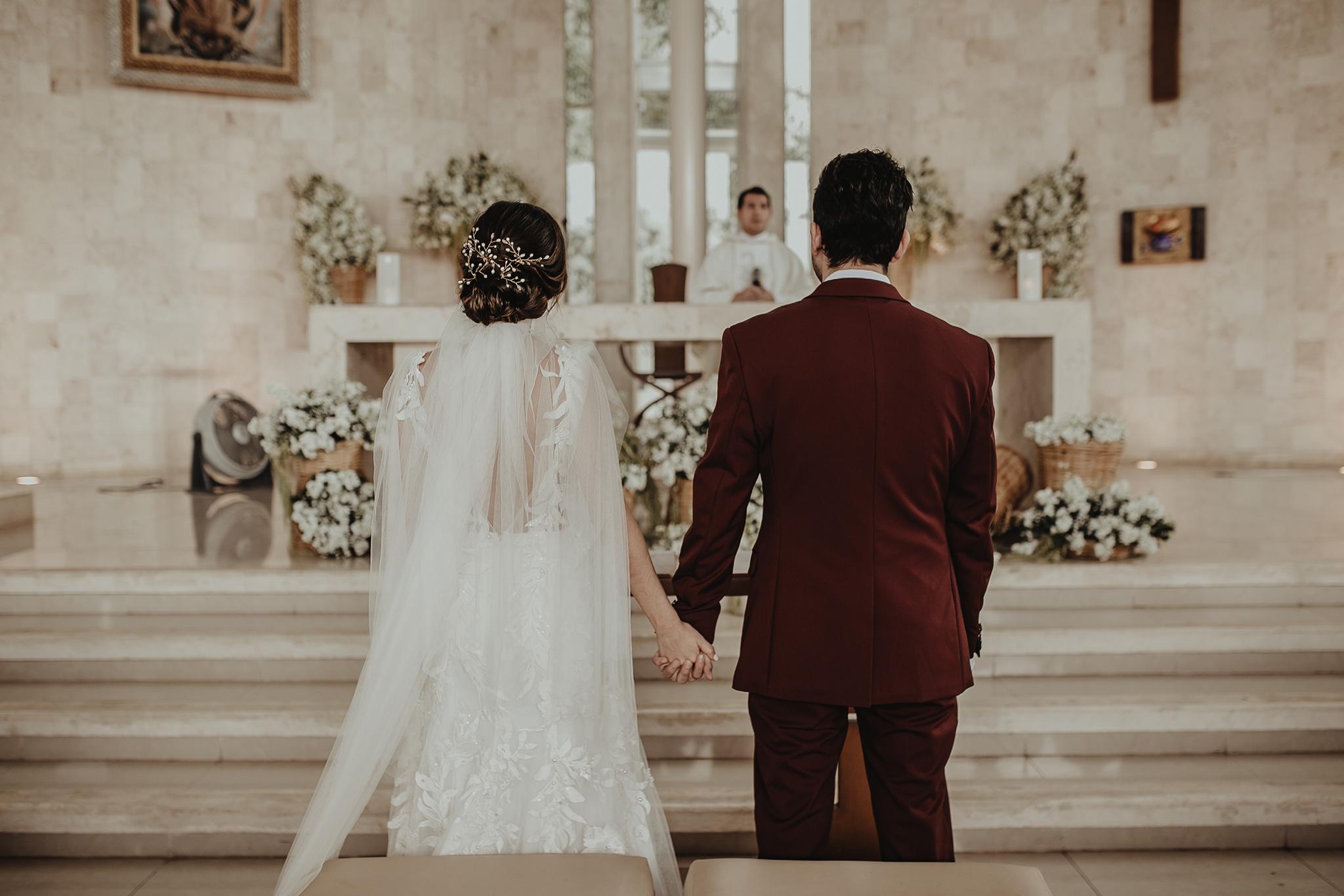 0124p&a_Hacienda__WeddingDestination_Weddingmerida_BodaMexico_FotografoDeBodas_WeddingGay.jpg