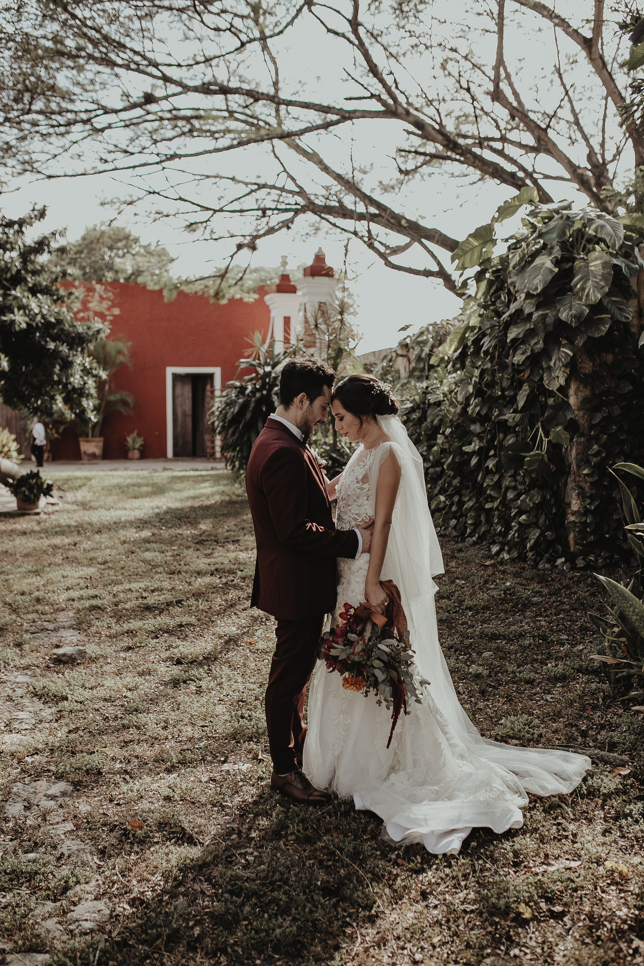 0206p&a_Hacienda__WeddingDestination_Weddingmerida_BodaMexico_FotografoDeBodas_WeddingGay.jpg