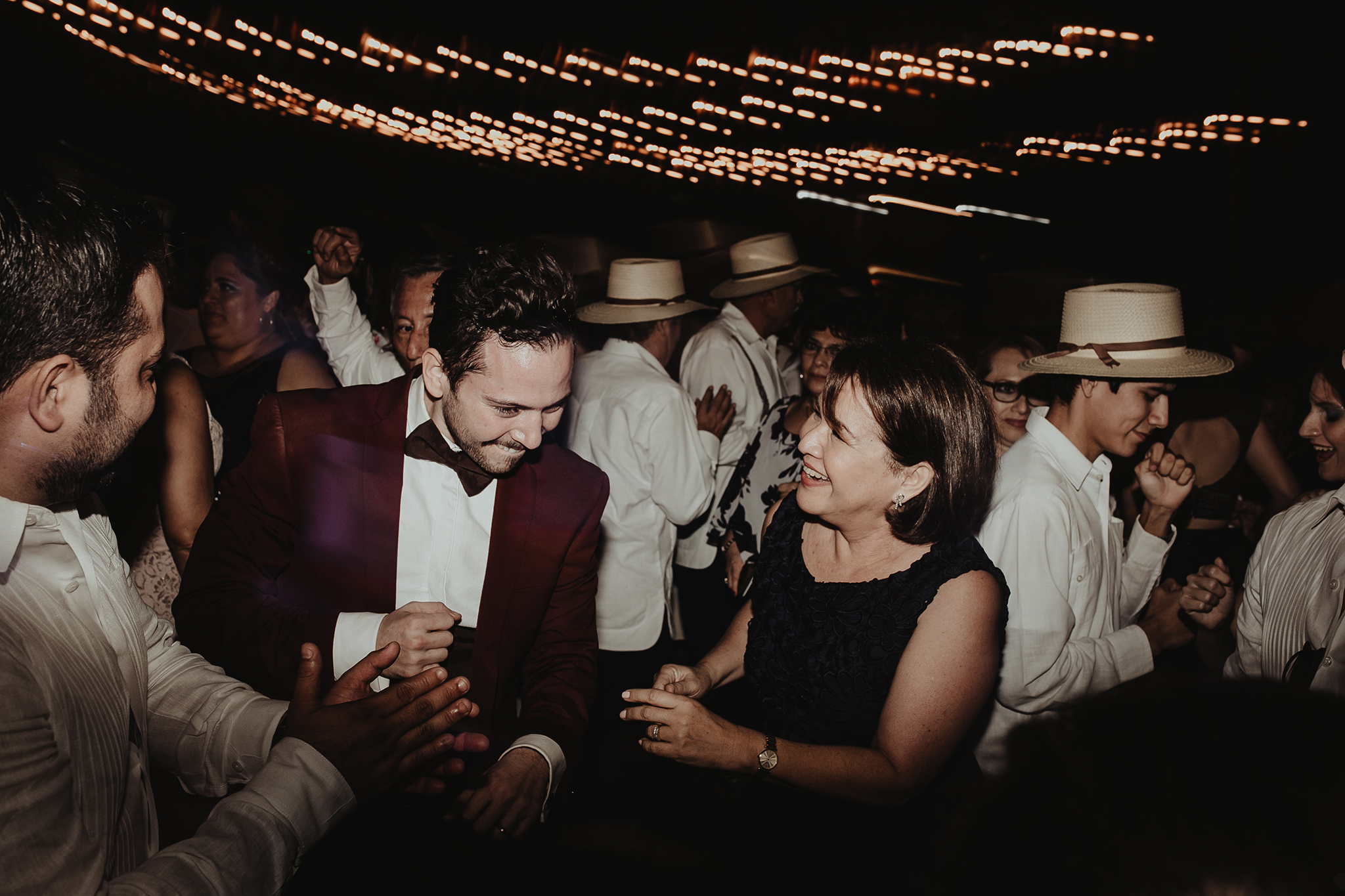 0379p&a_Hacienda__WeddingDestination_Weddingmerida_BodaMexico_FotografoDeBodas_WeddingGay.jpg