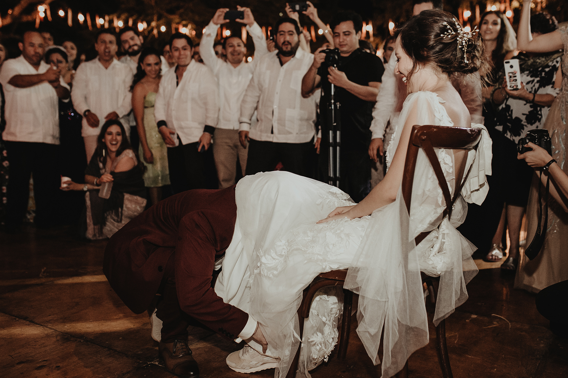 0420p&a_Hacienda__WeddingDestination_Weddingmerida_BodaMexico_FotografoDeBodas_WeddingGay.jpg