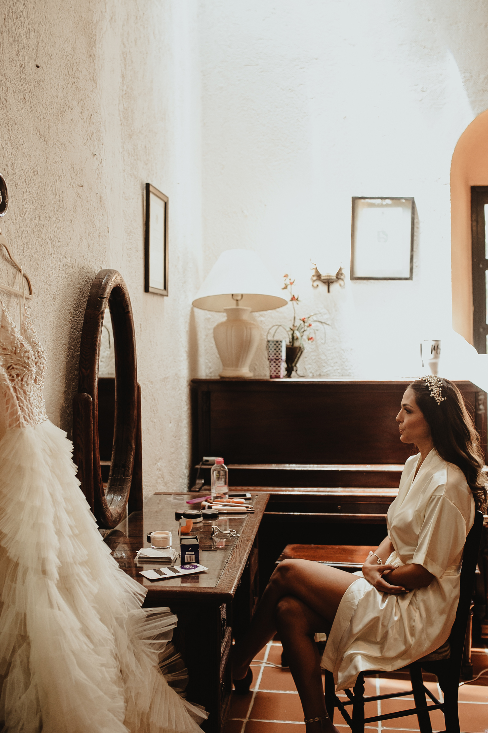 0042R&F__WeddingDestination_Weddingmerida_BodaMexico_FotografoDeBodas_FabrizioSimoneenFotografo.jpg