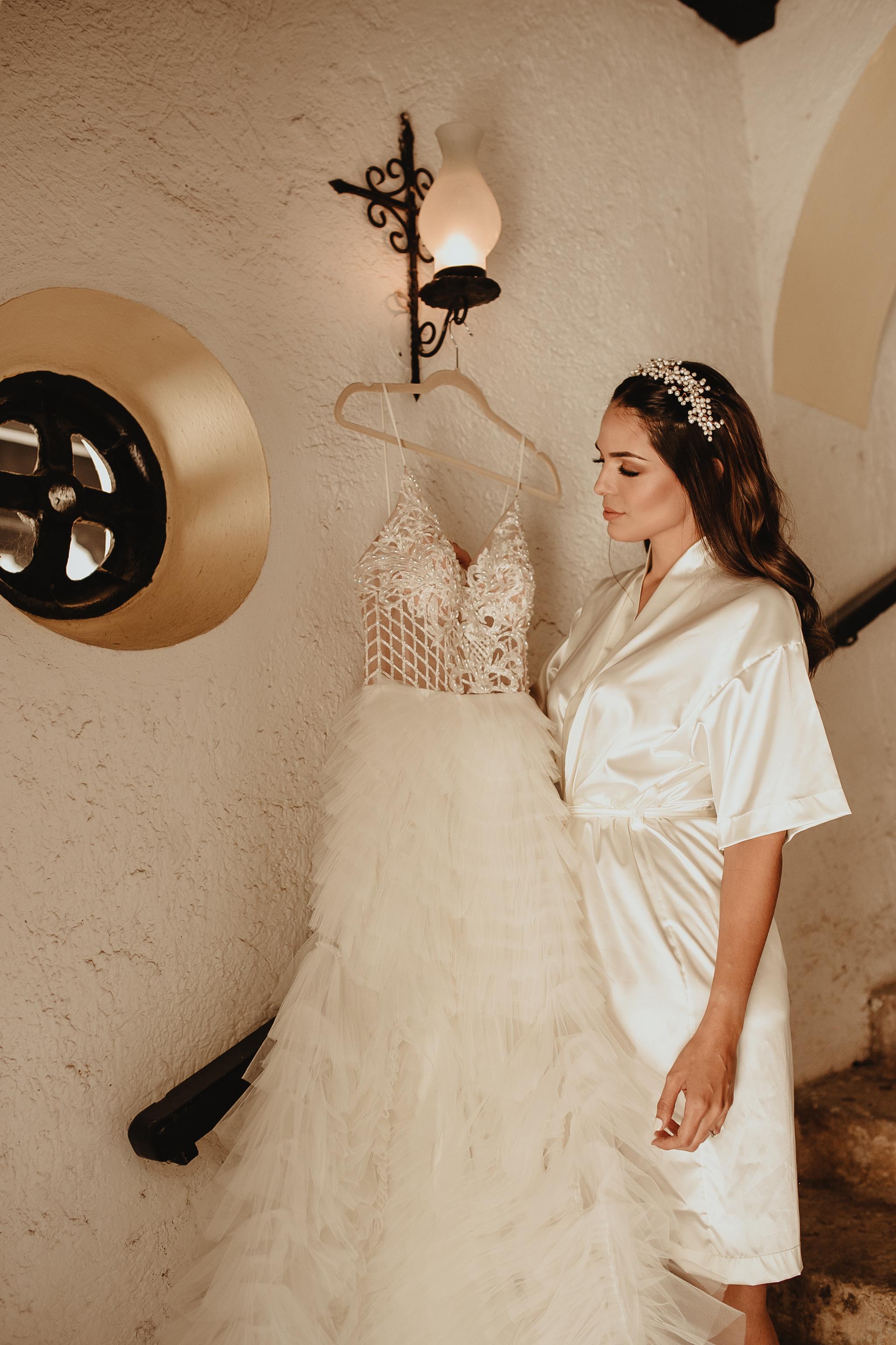 0053R&F__WeddingDestination_Weddingmerida_BodaMexico_FotografoDeBodas_FabrizioSimoneenFotografo.jpg