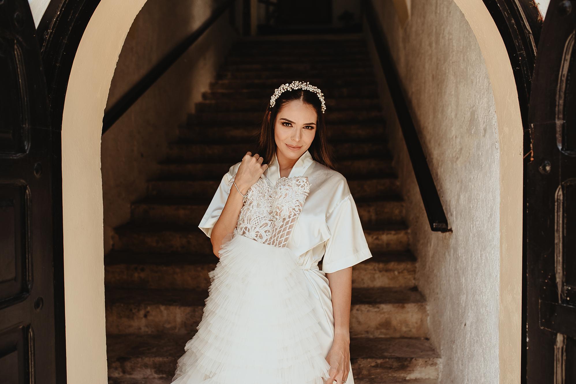 0080R&F__WeddingDestination_Weddingmerida_BodaMexico_FotografoDeBodas_FabrizioSimoneenFotografo.jpg