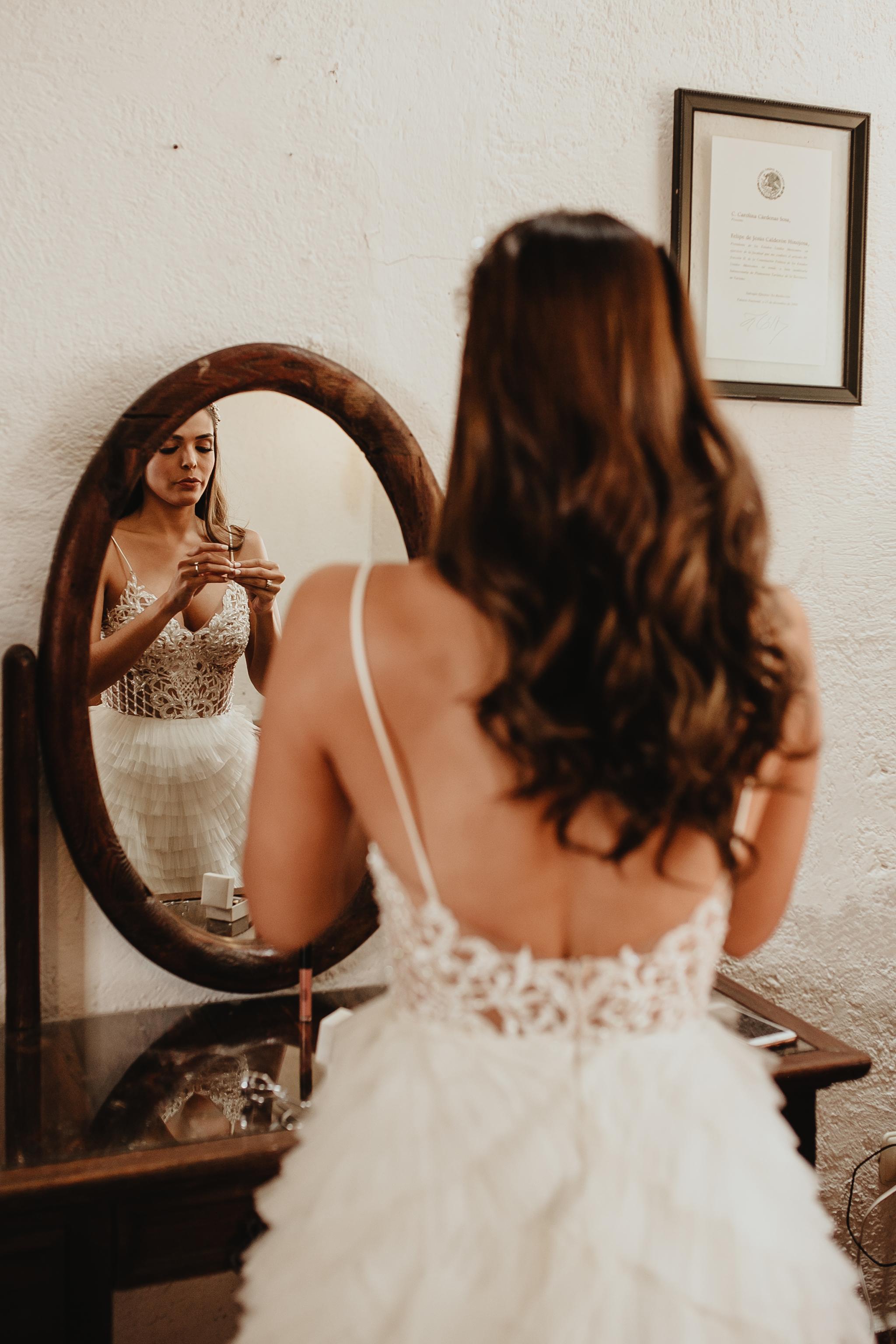 0086R&F__WeddingDestination_Weddingmerida_BodaMexico_FotografoDeBodas_FabrizioSimoneenFotografo.jpg