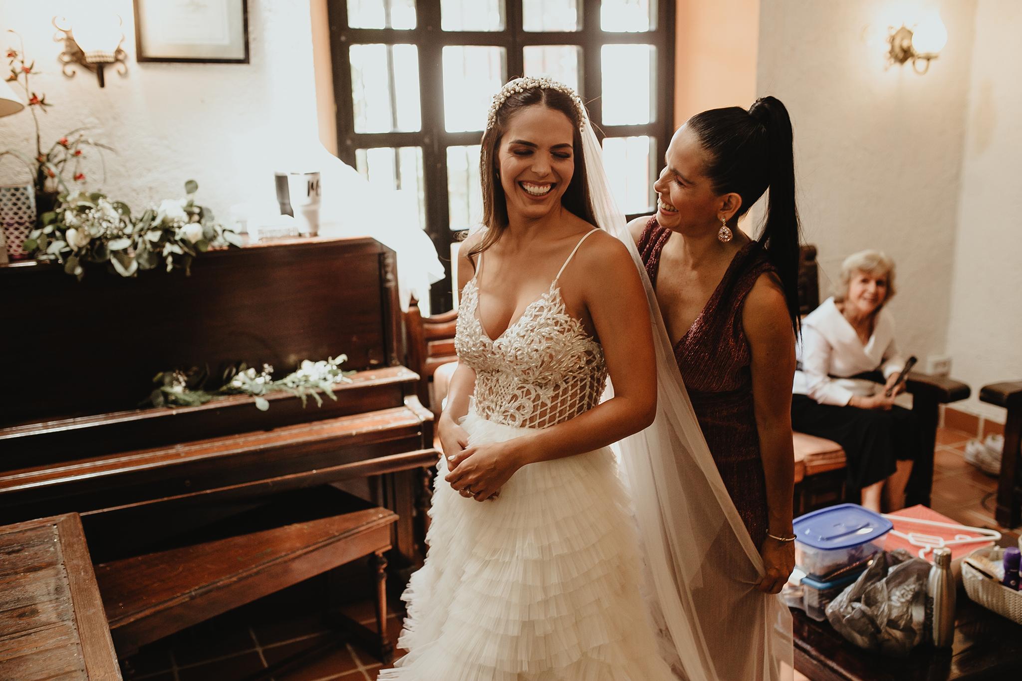 0115R&F__WeddingDestination_Weddingmerida_BodaMexico_FotografoDeBodas_FabrizioSimoneenFotografo.jpg