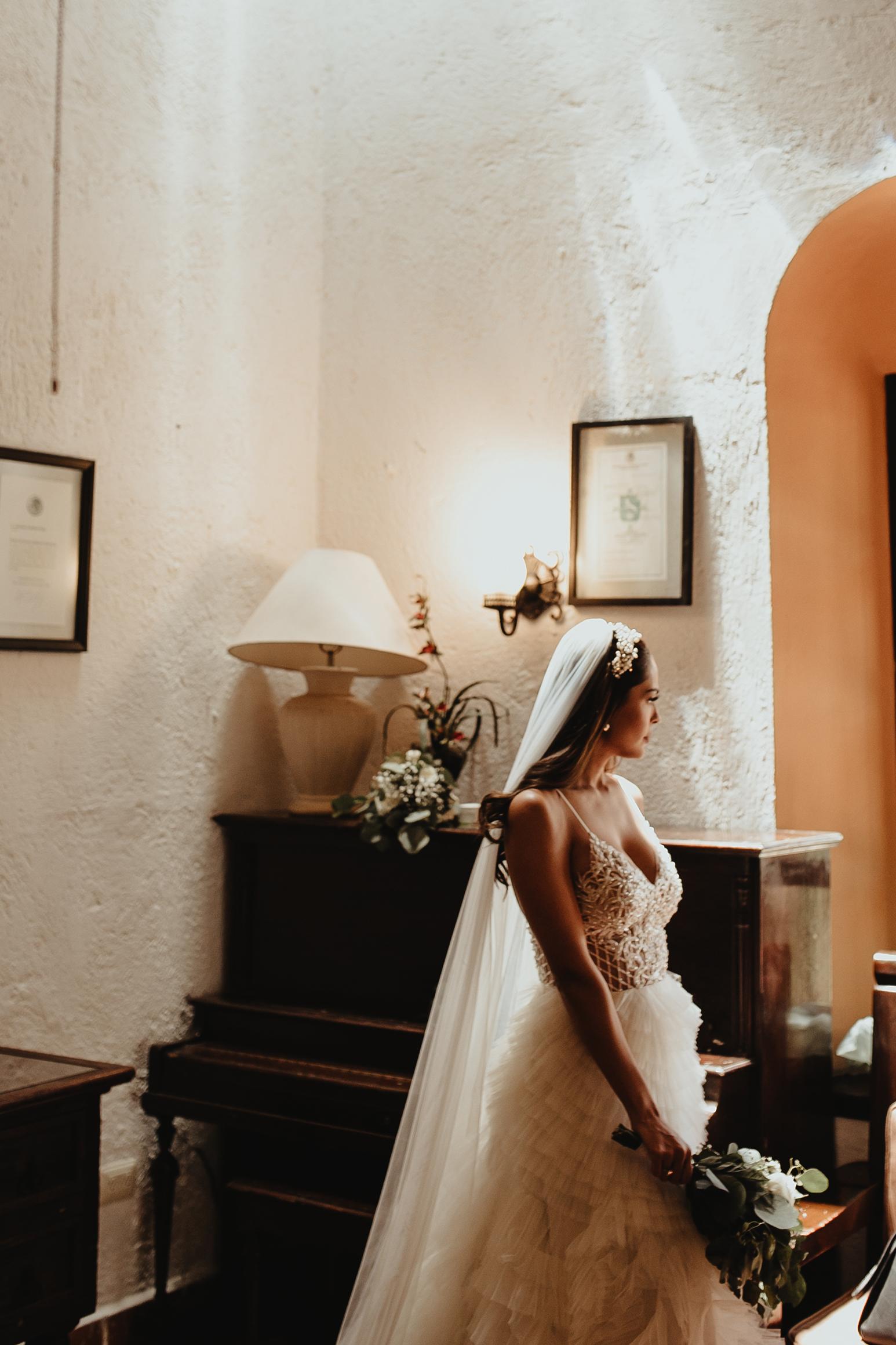 0128R&F__WeddingDestination_Weddingmerida_BodaMexico_FotografoDeBodas_FabrizioSimoneenFotografo.jpg