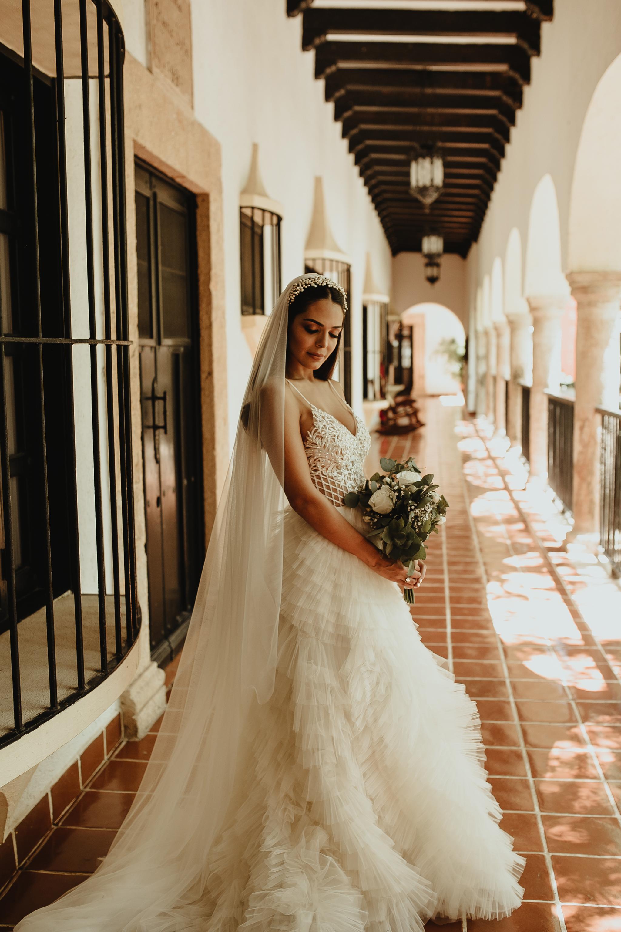 0143R&F__WeddingDestination_Weddingmerida_BodaMexico_FotografoDeBodas_FabrizioSimoneenFotografo.jpg