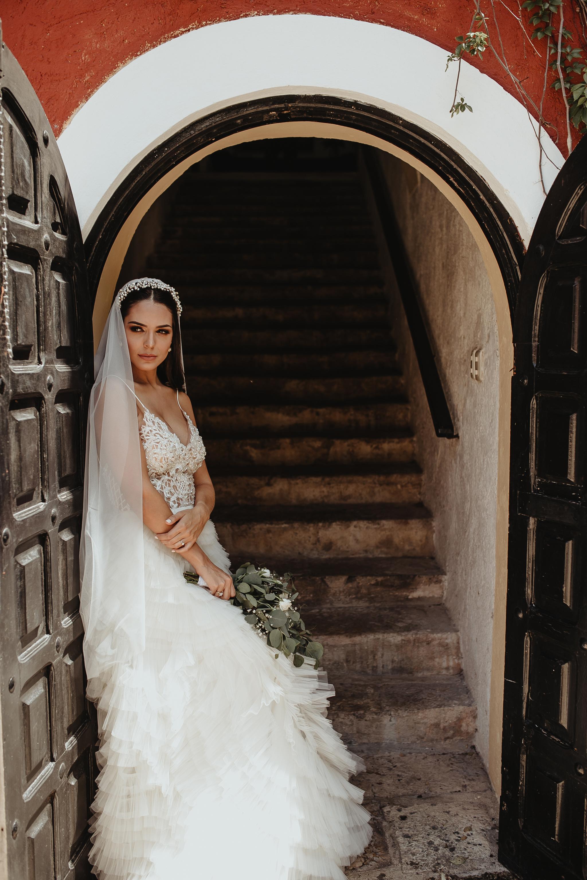 0151R&F__WeddingDestination_Weddingmerida_BodaMexico_FotografoDeBodas_FabrizioSimoneenFotografo.jpg