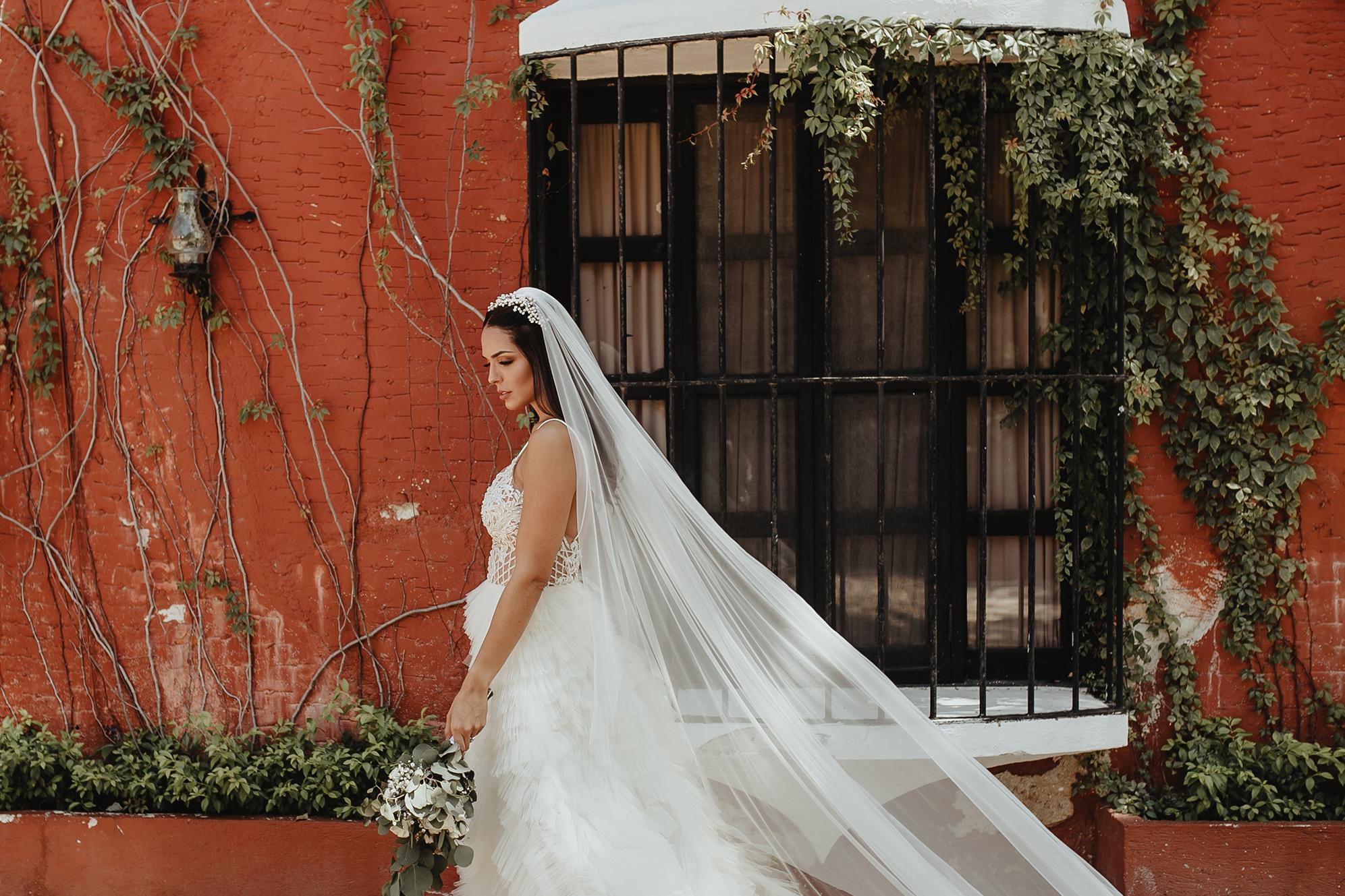 0158R&F__WeddingDestination_Weddingmerida_BodaMexico_FotografoDeBodas_FabrizioSimoneenFotografo.jpg