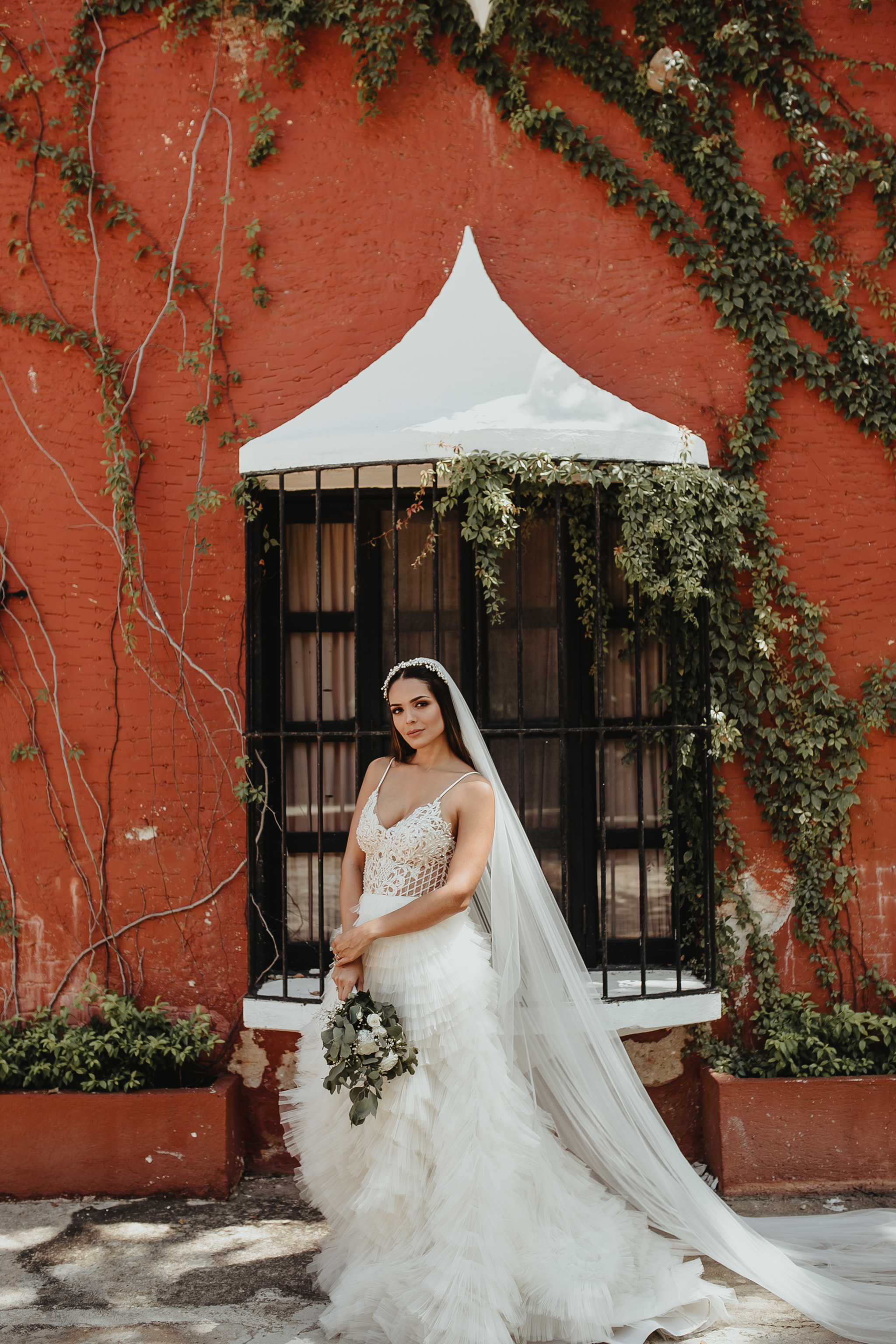 0156R&F__WeddingDestination_Weddingmerida_BodaMexico_FotografoDeBodas_FabrizioSimoneenFotografo.jpg
