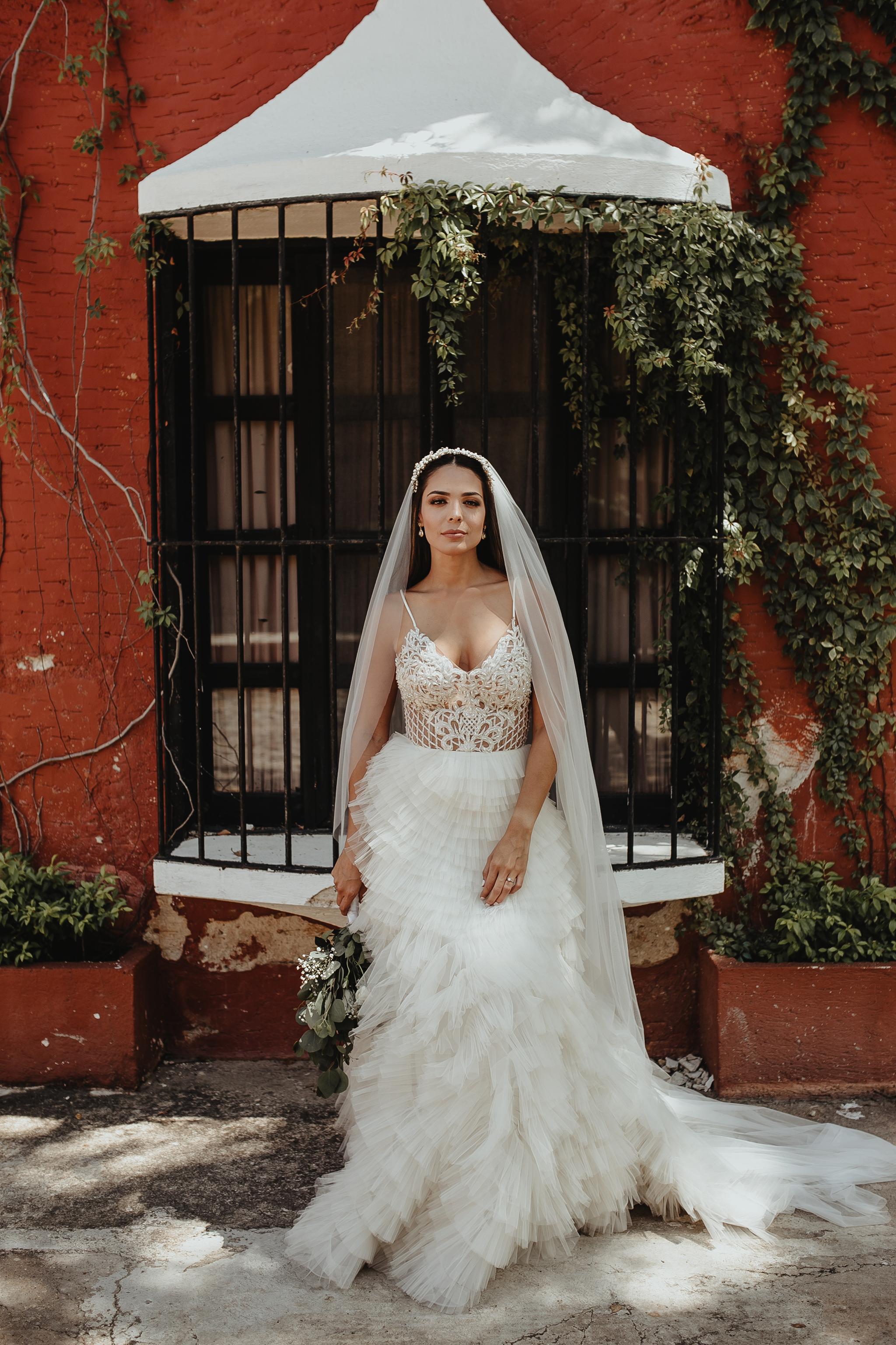 0161R&F__WeddingDestination_Weddingmerida_BodaMexico_FotografoDeBodas_FabrizioSimoneenFotografo.jpg