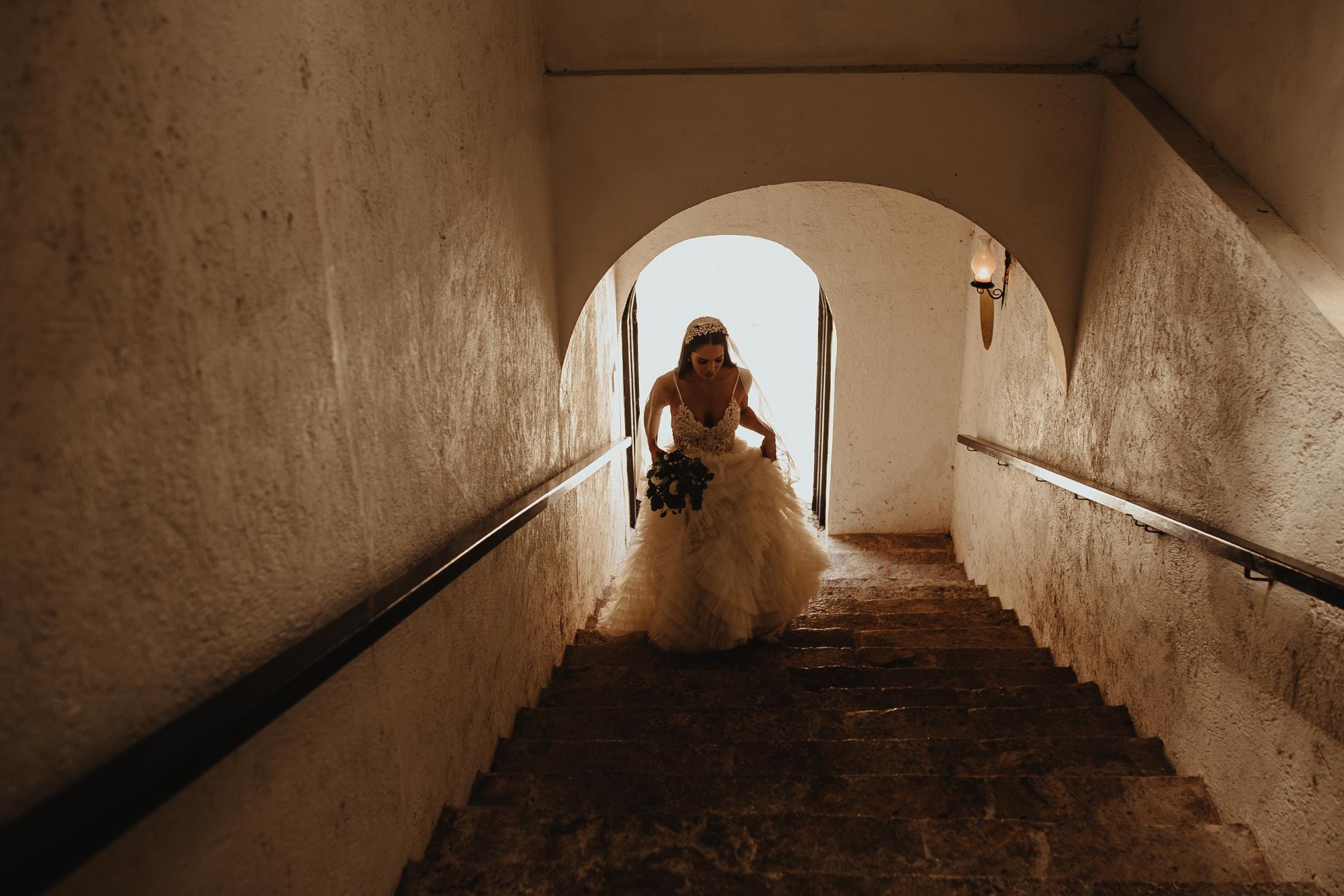 0176R&F__WeddingDestination_Weddingmerida_BodaMexico_FotografoDeBodas_FabrizioSimoneenFotografo.jpg