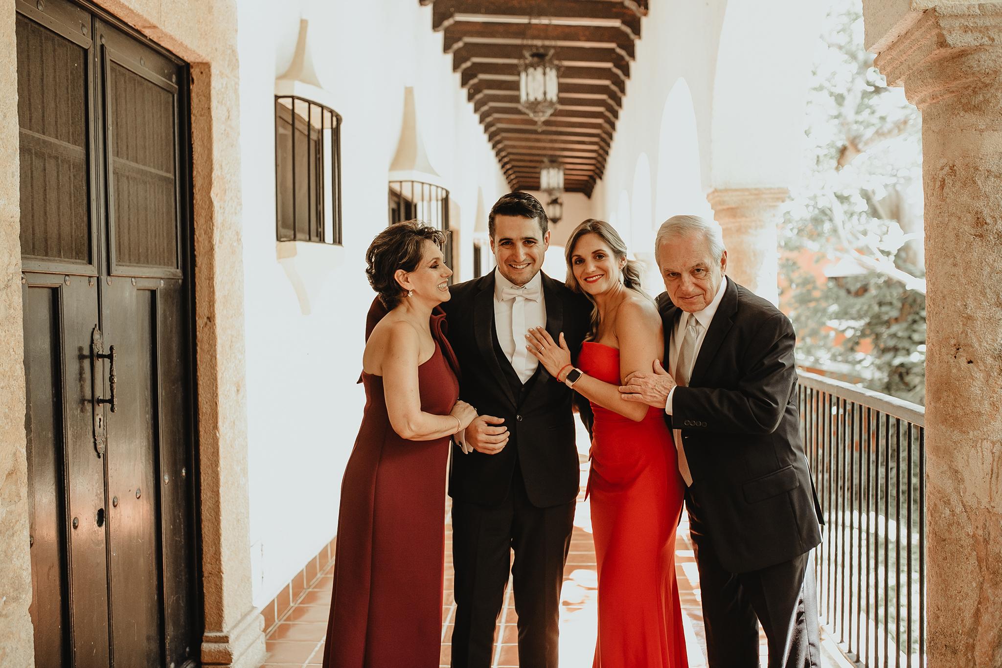 0238R&F__WeddingDestination_Weddingmerida_BodaMexico_FotografoDeBodas_FabrizioSimoneenFotografo.jpg