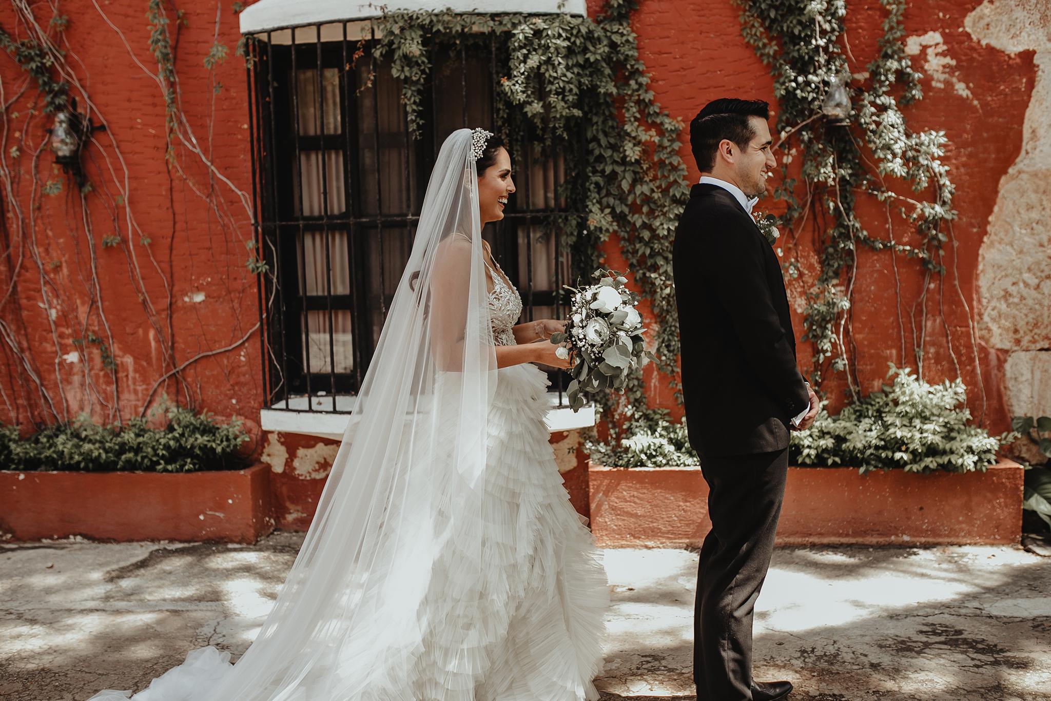 0288R&F__WeddingDestination_Weddingmerida_BodaMexico_FotografoDeBodas_FabrizioSimoneenFotografo.jpg