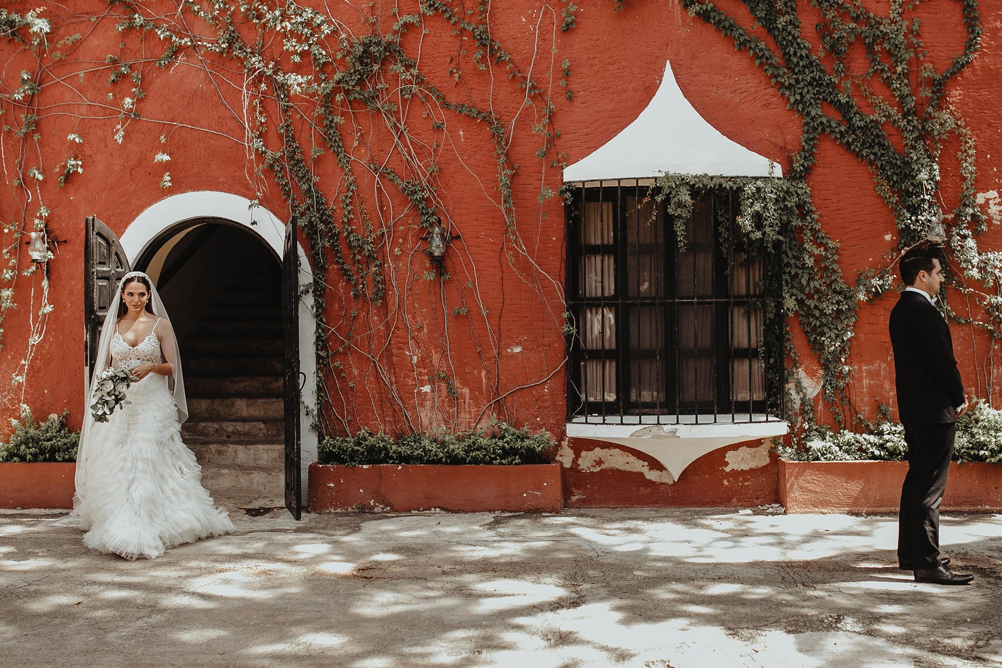 0284R&F__WeddingDestination_Weddingmerida_BodaMexico_FotografoDeBodas_FabrizioSimoneenFotografo.jpg
