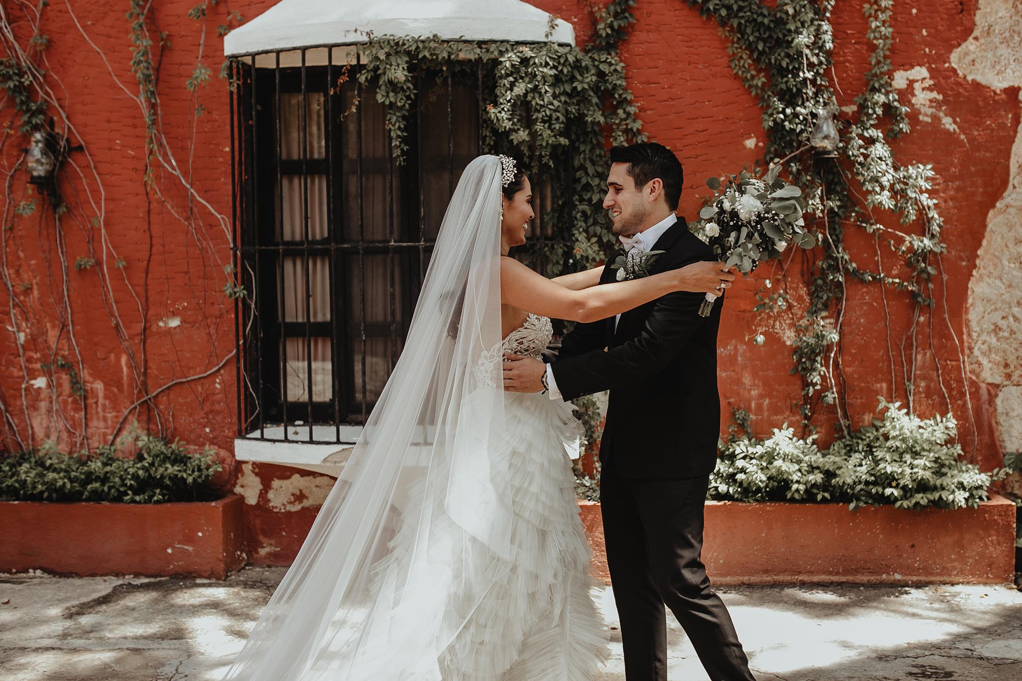 0290R&F__WeddingDestination_Weddingmerida_BodaMexico_FotografoDeBodas_FabrizioSimoneenFotografo.jpg