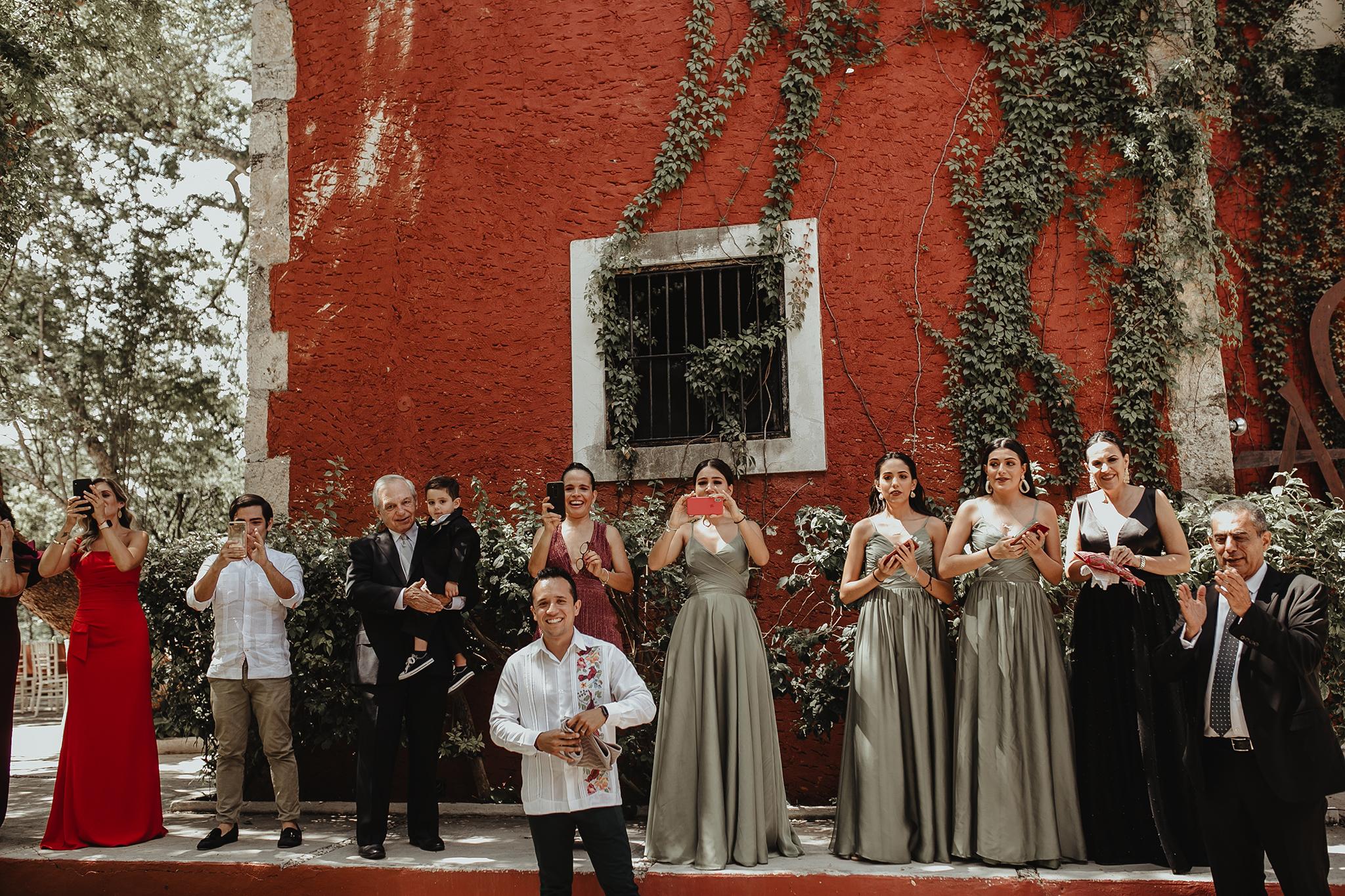 0295R&F__WeddingDestination_Weddingmerida_BodaMexico_FotografoDeBodas_FabrizioSimoneenFotografo.jpg