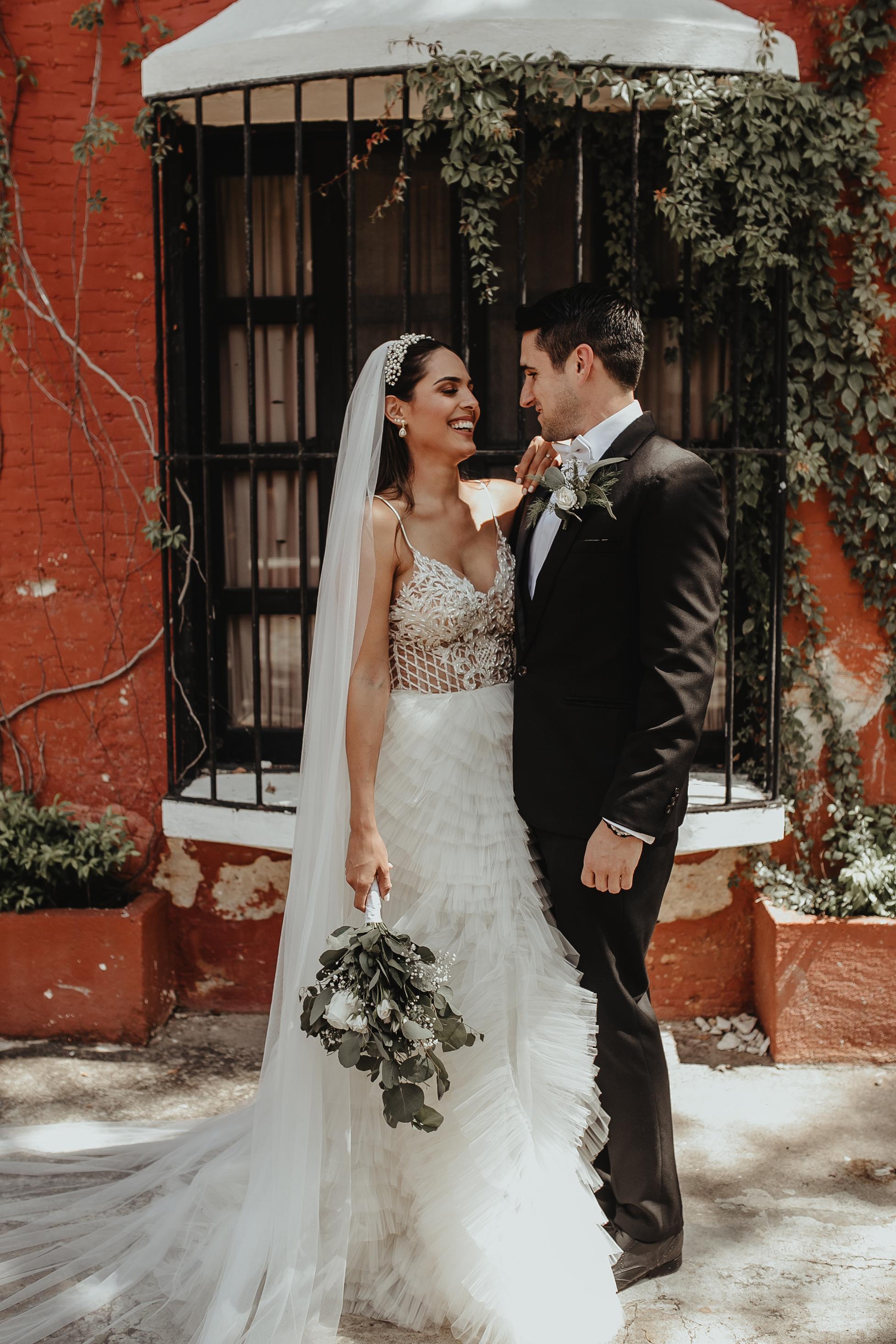 0309R&F__WeddingDestination_Weddingmerida_BodaMexico_FotografoDeBodas_FabrizioSimoneenFotografo.jpg