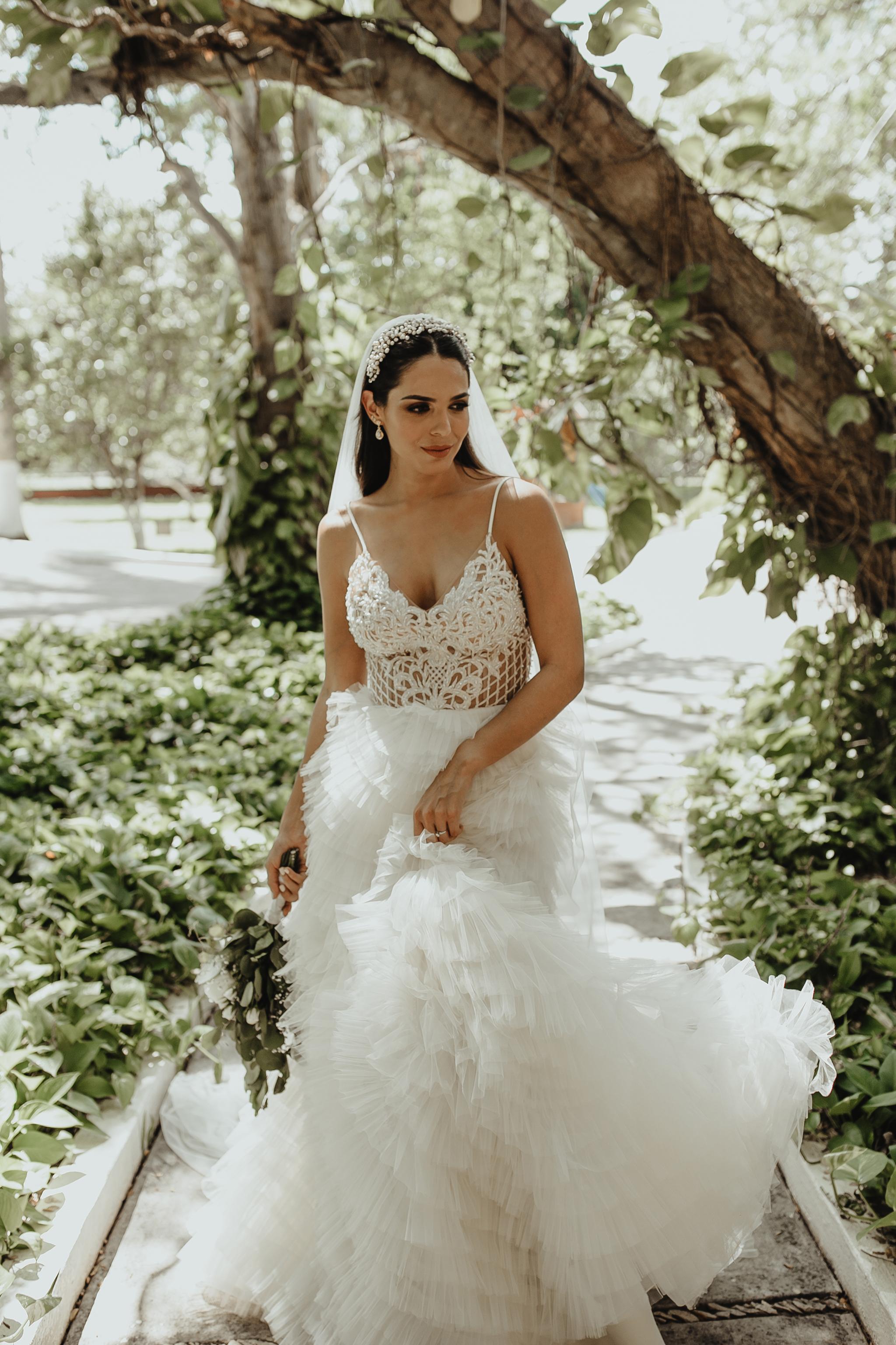 0349R&F__WeddingDestination_Weddingmerida_BodaMexico_FotografoDeBodas_FabrizioSimoneenFotografo.jpg