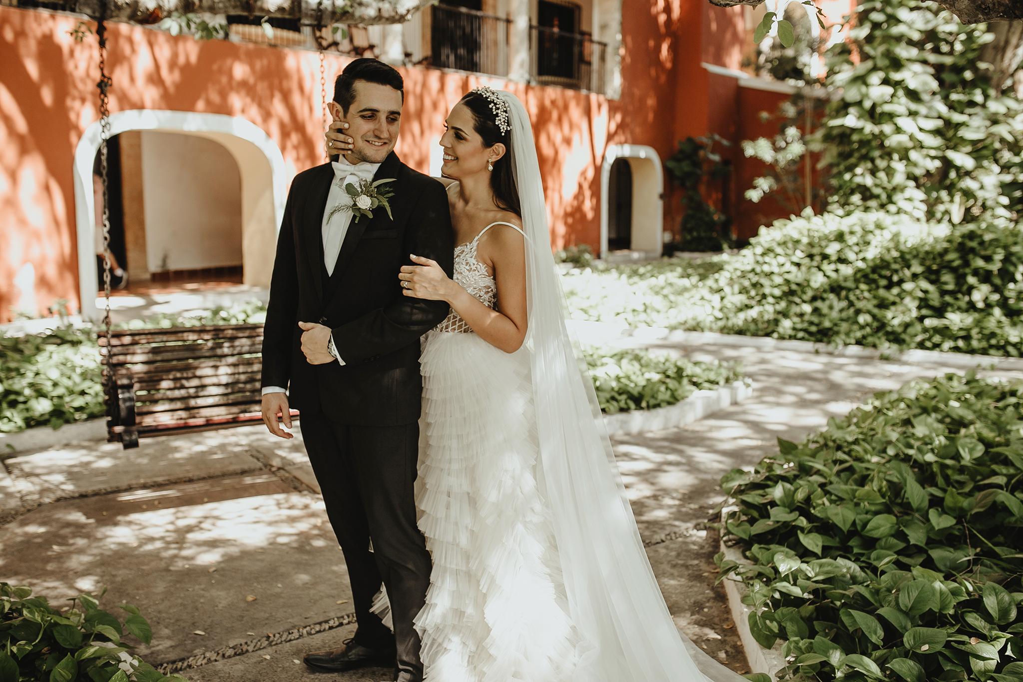 0361R&F__WeddingDestination_Weddingmerida_BodaMexico_FotografoDeBodas_FabrizioSimoneenFotografo.jpg
