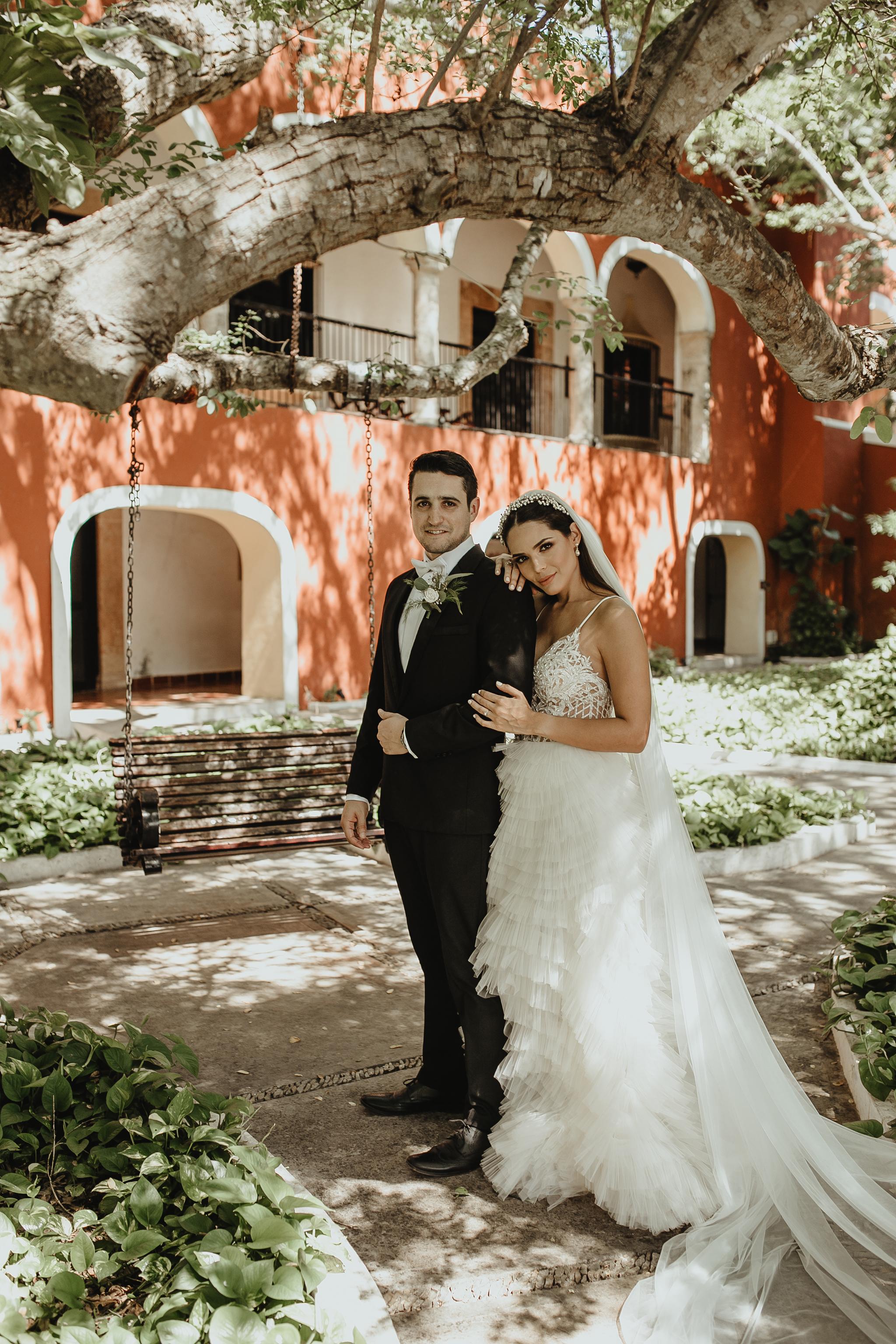 0353R&F__WeddingDestination_Weddingmerida_BodaMexico_FotografoDeBodas_FabrizioSimoneenFotografo.jpg