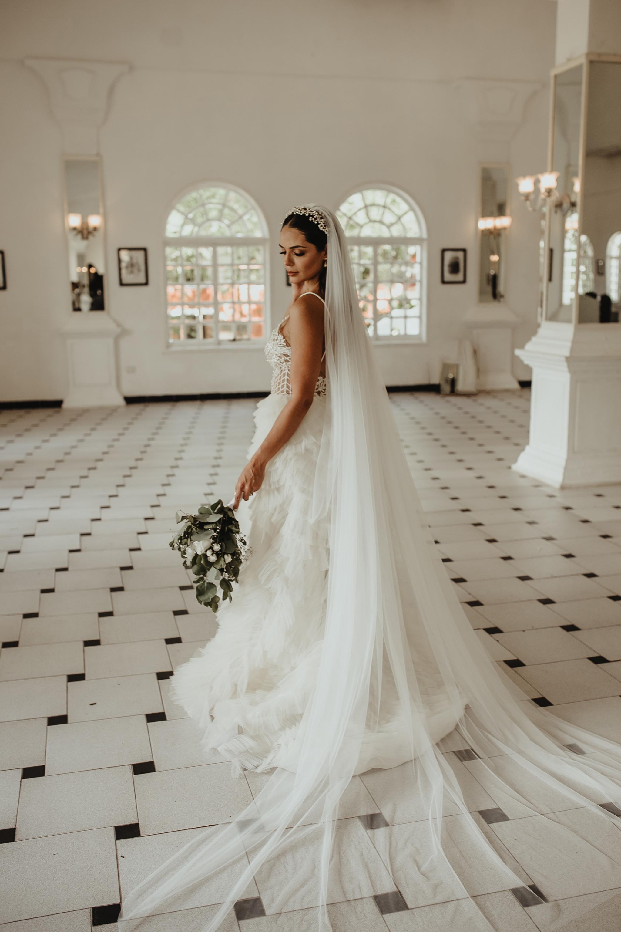 0368R&F__WeddingDestination_Weddingmerida_BodaMexico_FotografoDeBodas_FabrizioSimoneenFotografo.jpg