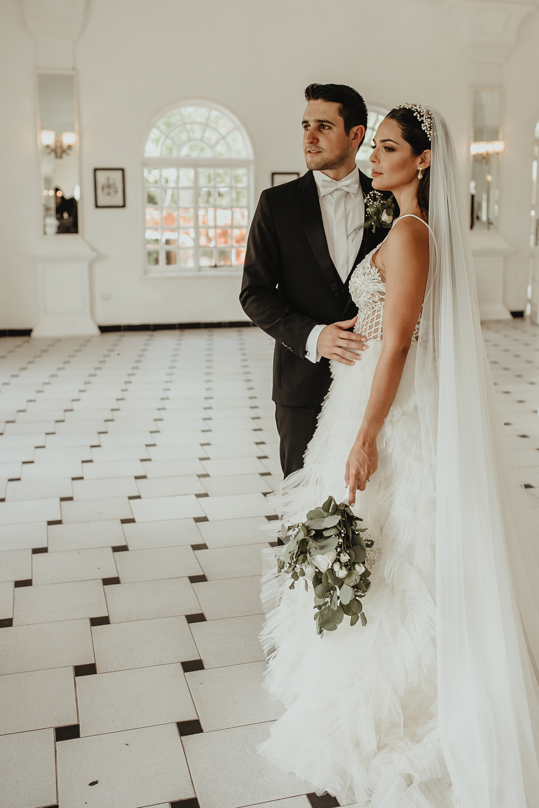 0372R&F__WeddingDestination_Weddingmerida_BodaMexico_FotografoDeBodas_FabrizioSimoneenFotografo.jpg