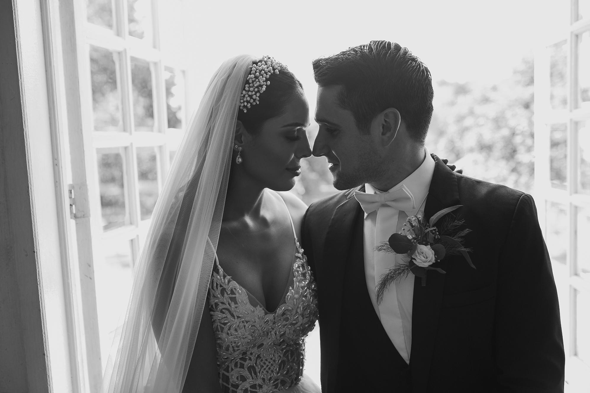 0388R&F__WeddingDestination_Weddingmerida_BodaMexico_FotografoDeBodas_FabrizioSimoneenFotografo.jpg