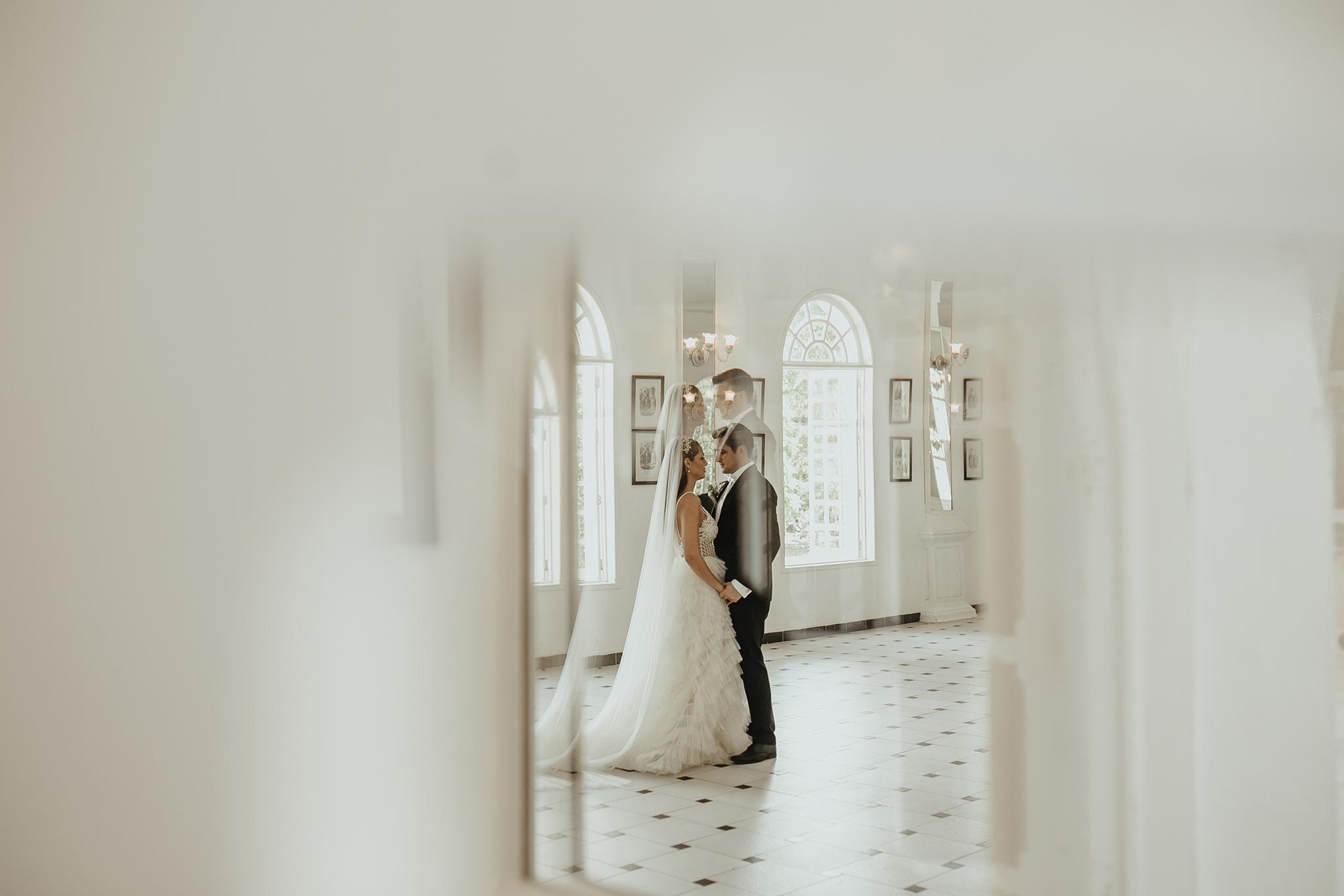 0406R&F__WeddingDestination_Weddingmerida_BodaMexico_FotografoDeBodas_FabrizioSimoneenFotografo.jpg