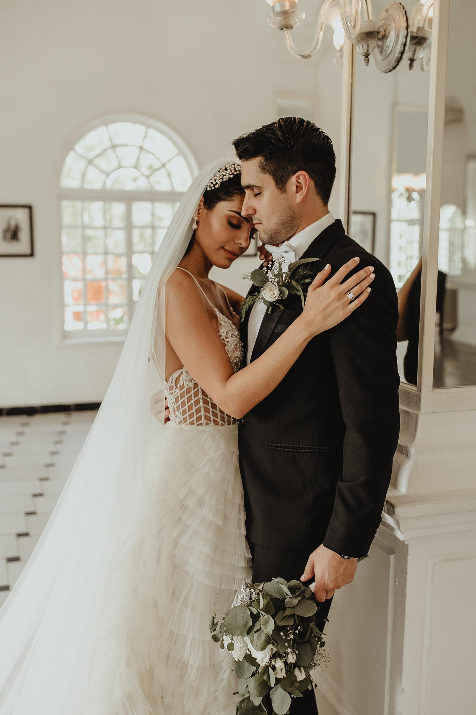 0397R&F__WeddingDestination_Weddingmerida_BodaMexico_FotografoDeBodas_FabrizioSimoneenFotografo.jpg