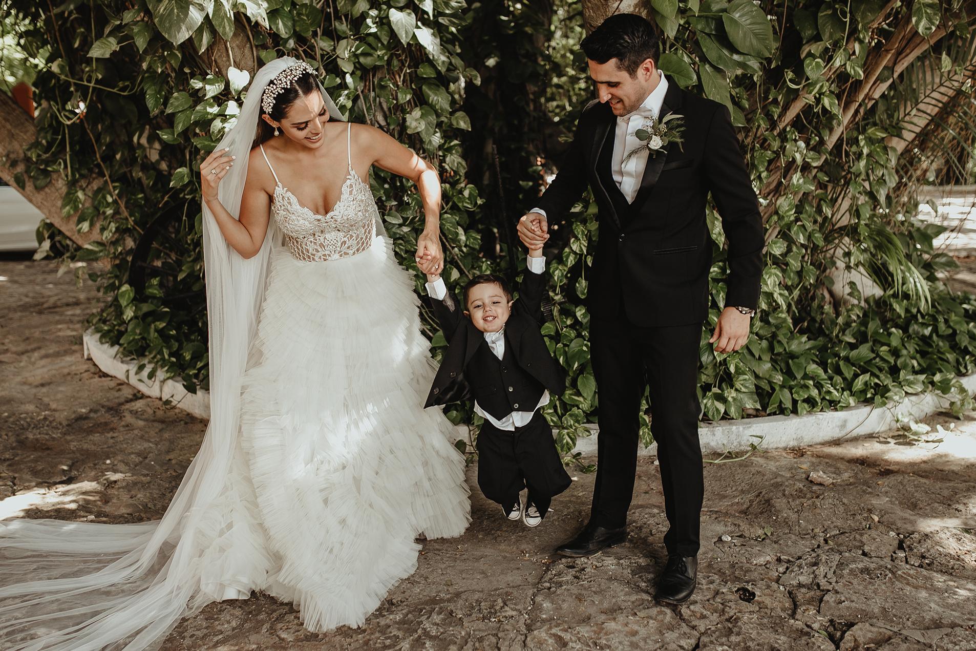 0428R&F__WeddingDestination_Weddingmerida_BodaMexico_FotografoDeBodas_FabrizioSimoneenFotografo.jpg
