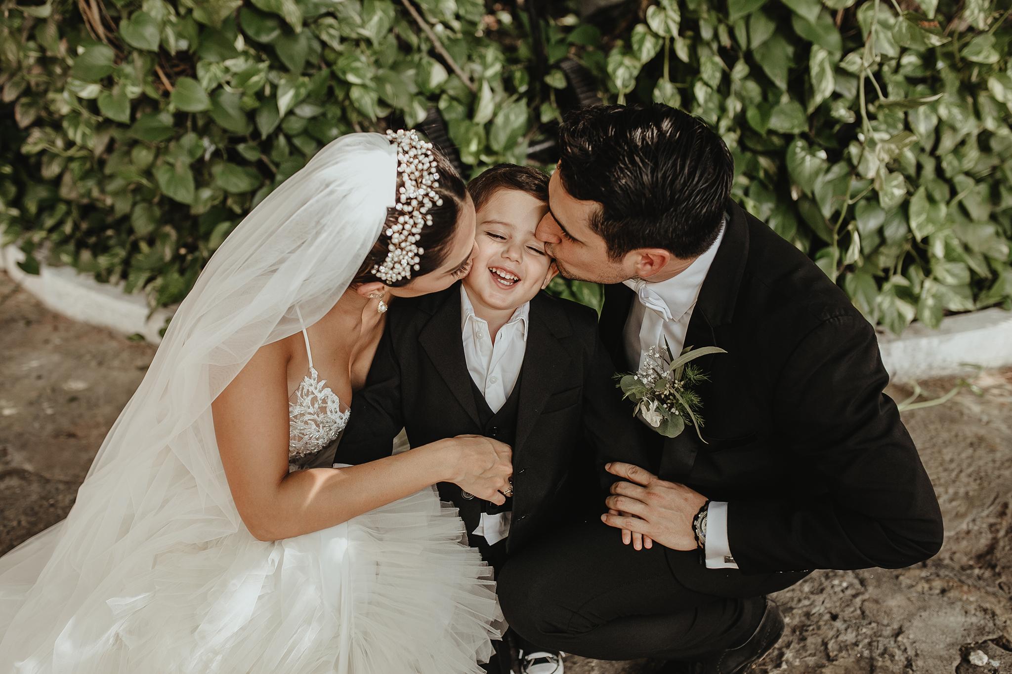 0446R&F__WeddingDestination_Weddingmerida_BodaMexico_FotografoDeBodas_FabrizioSimoneenFotografo.jpg