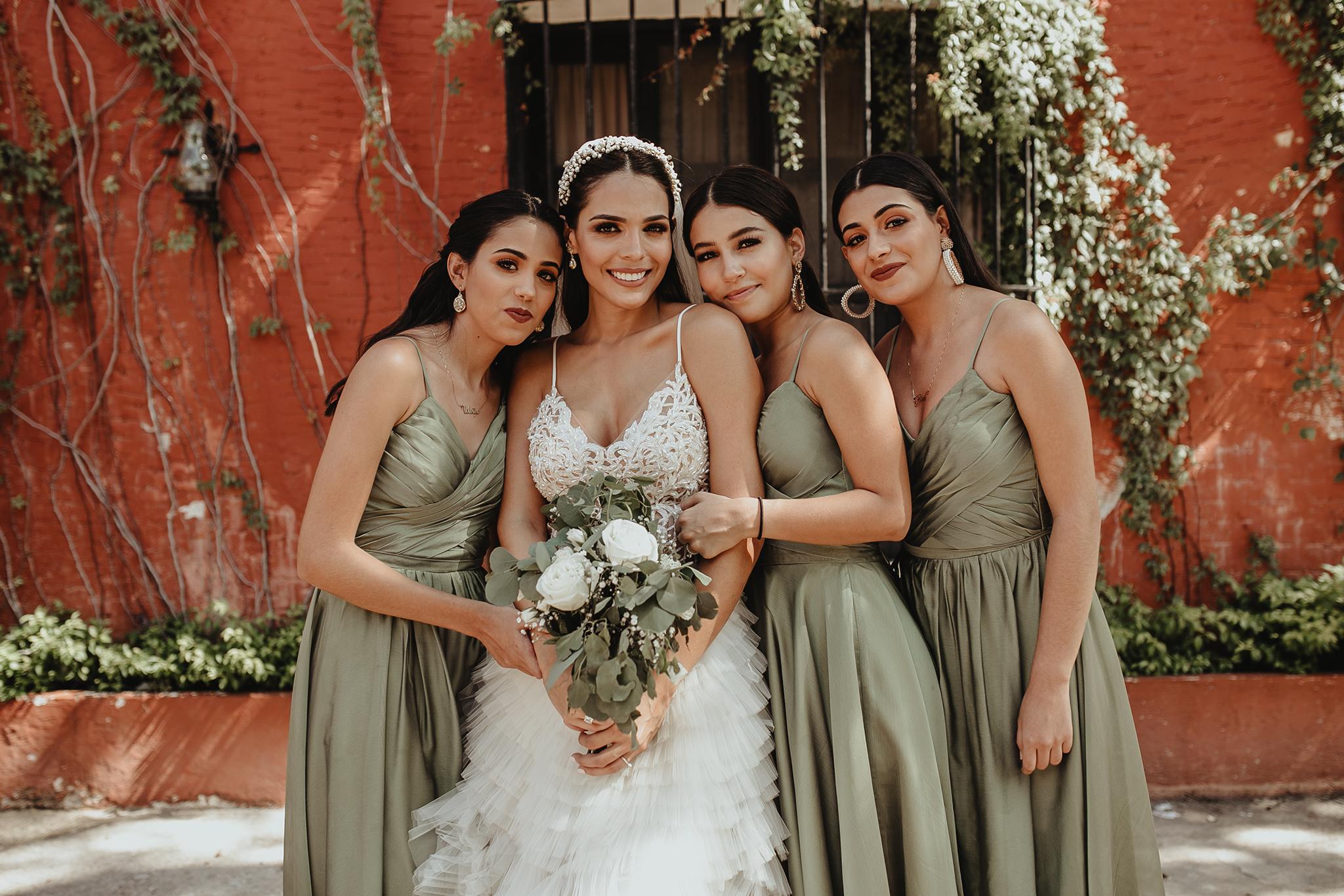 0478R&F__WeddingDestination_Weddingmerida_BodaMexico_FotografoDeBodas_FabrizioSimoneenFotografo.jpg