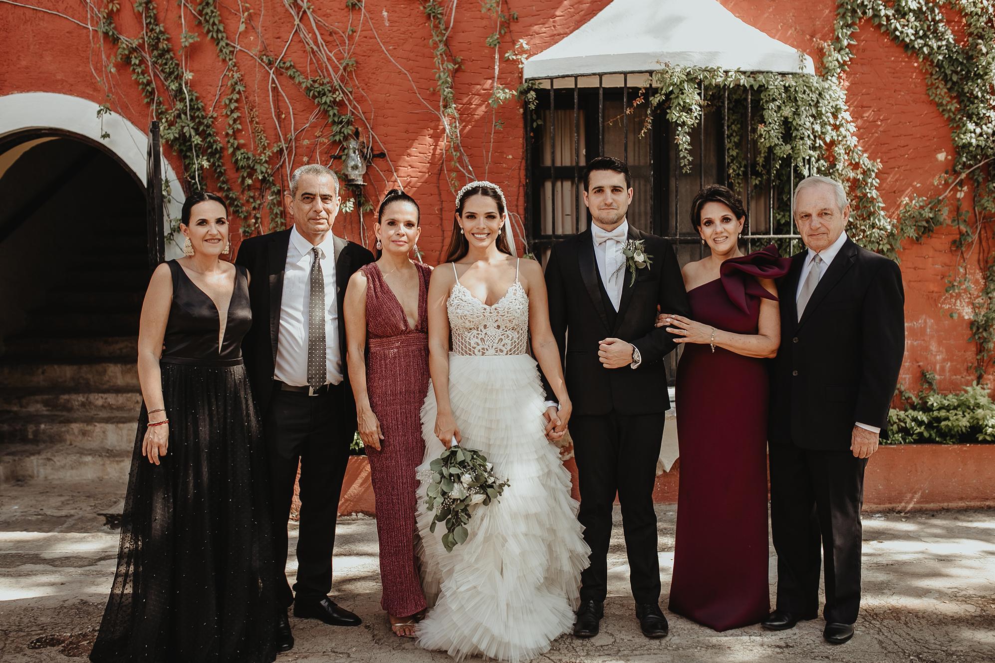 0501R&F__WeddingDestination_Weddingmerida_BodaMexico_FotografoDeBodas_FabrizioSimoneenFotografo.jpg