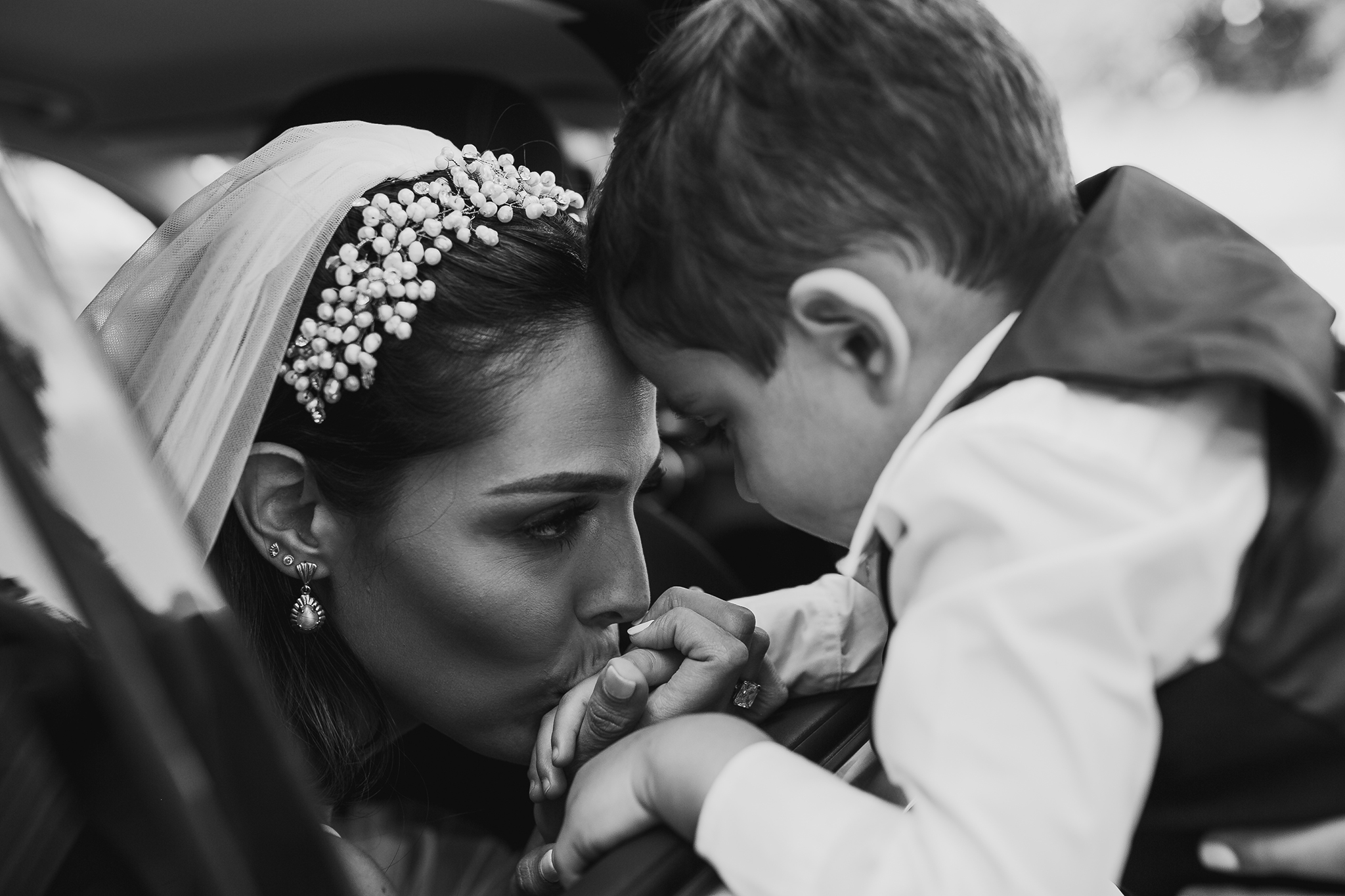 0528R&F__WeddingDestination_Weddingmerida_BodaMexico_FotografoDeBodas_FabrizioSimoneenFotografo.jpg