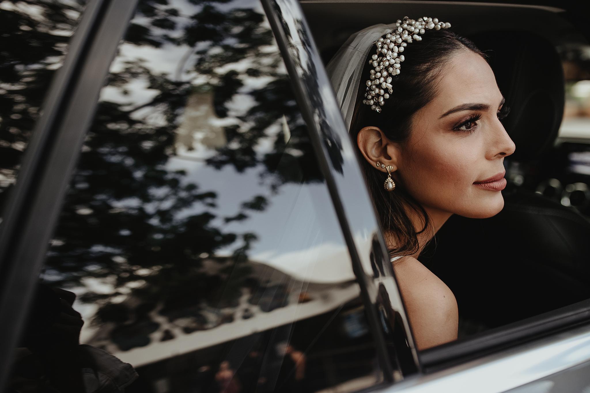 0532R&F__WeddingDestination_Weddingmerida_BodaMexico_FotografoDeBodas_FabrizioSimoneenFotografo.jpg