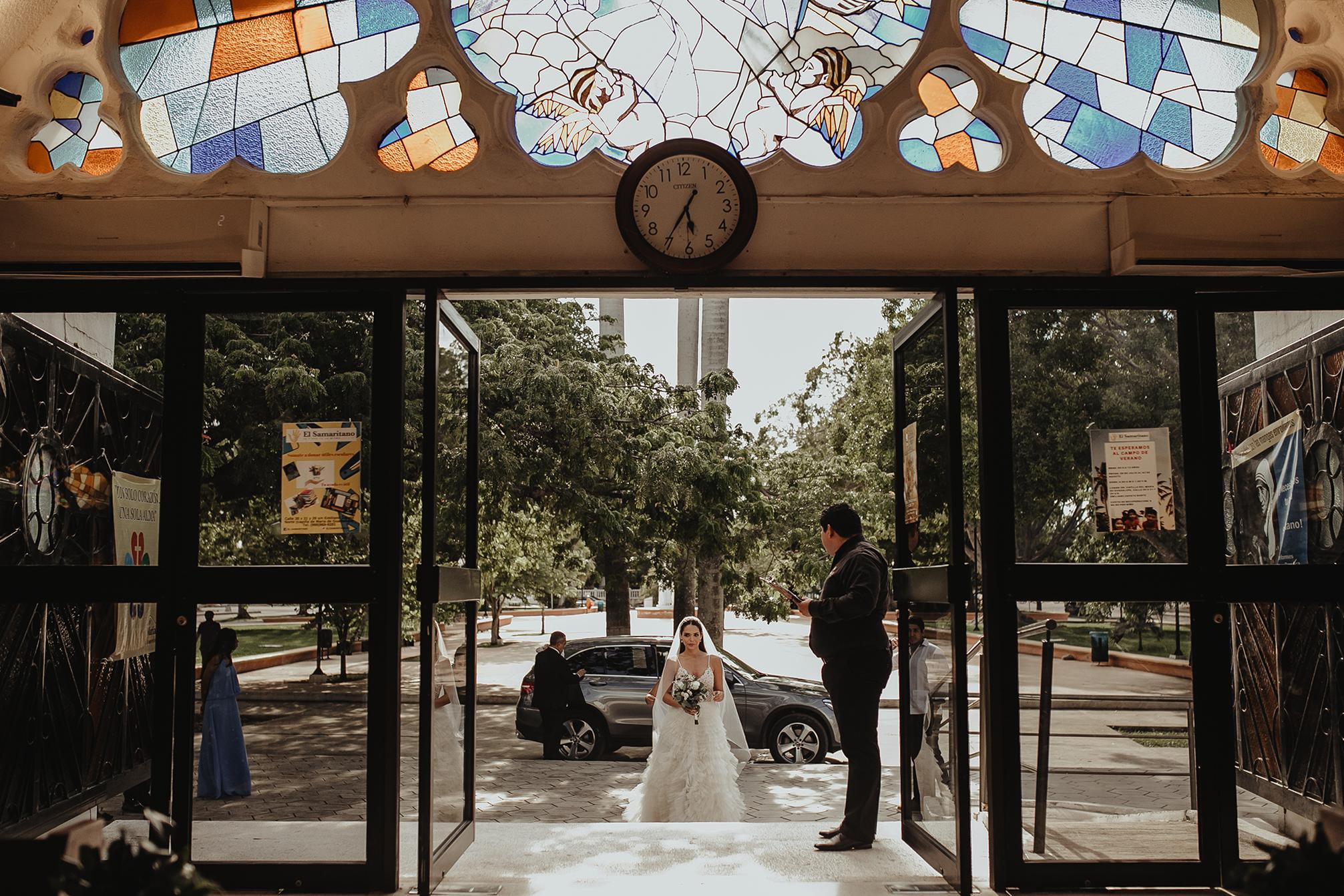 0555R&F__WeddingDestination_Weddingmerida_BodaMexico_FotografoDeBodas_FabrizioSimoneenFotografo.jpg