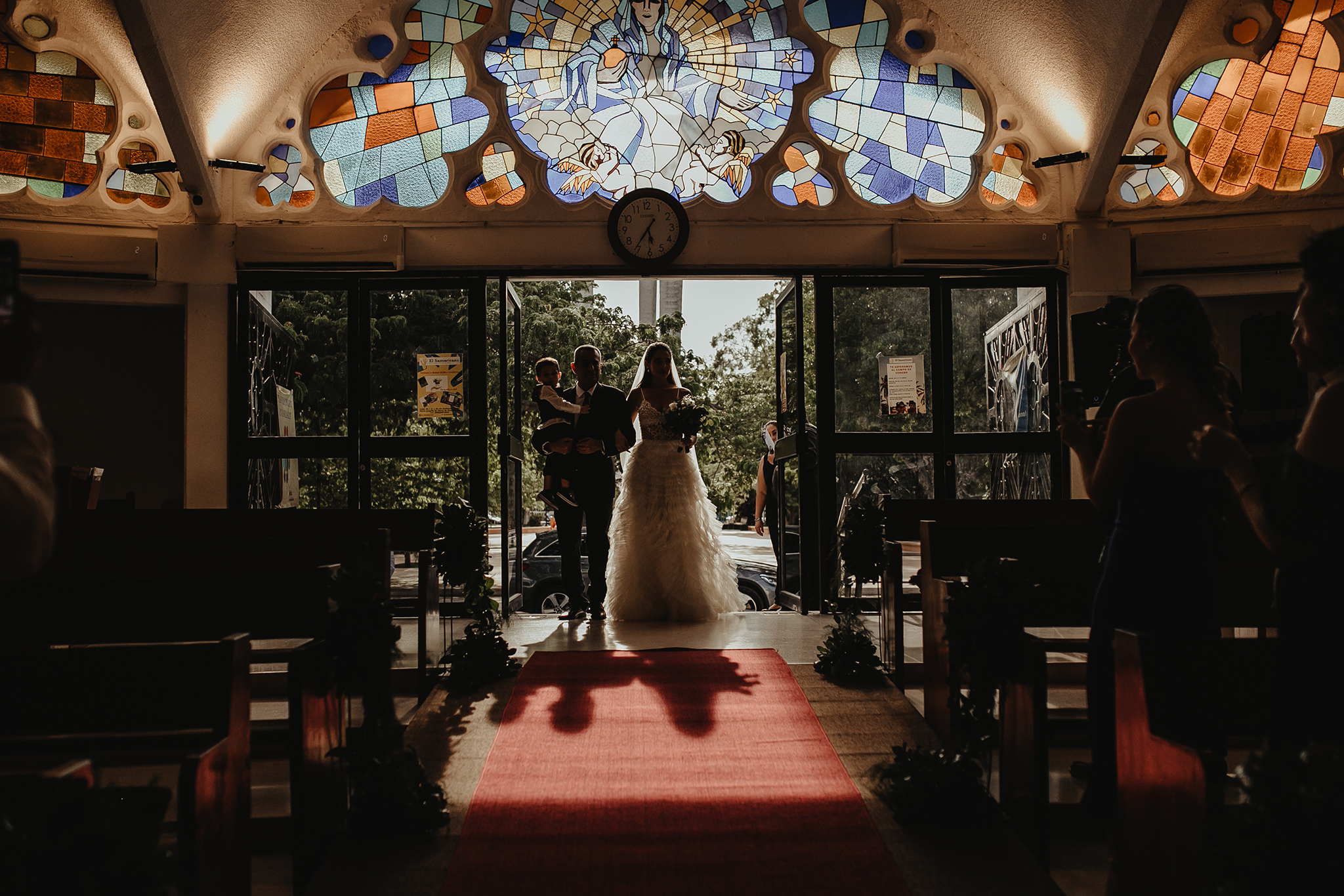 0568R&F__WeddingDestination_Weddingmerida_BodaMexico_FotografoDeBodas_FabrizioSimoneenFotografo.jpg