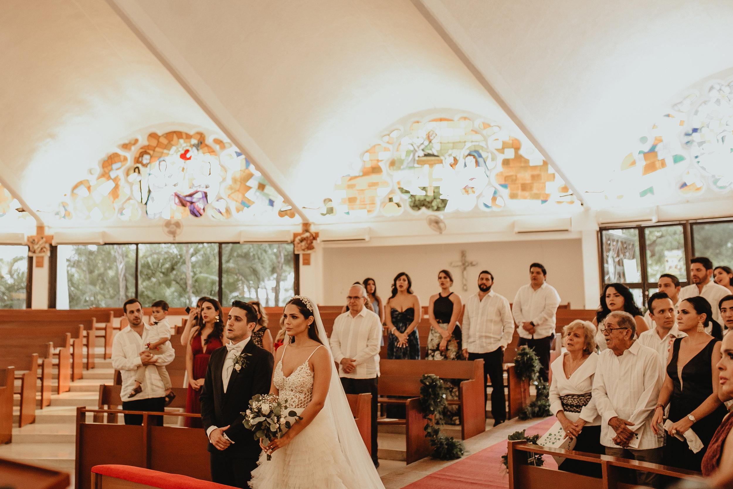 0583R&F__WeddingDestination_Weddingmerida_BodaMexico_FotografoDeBodas_FabrizioSimoneenFotografo.jpg