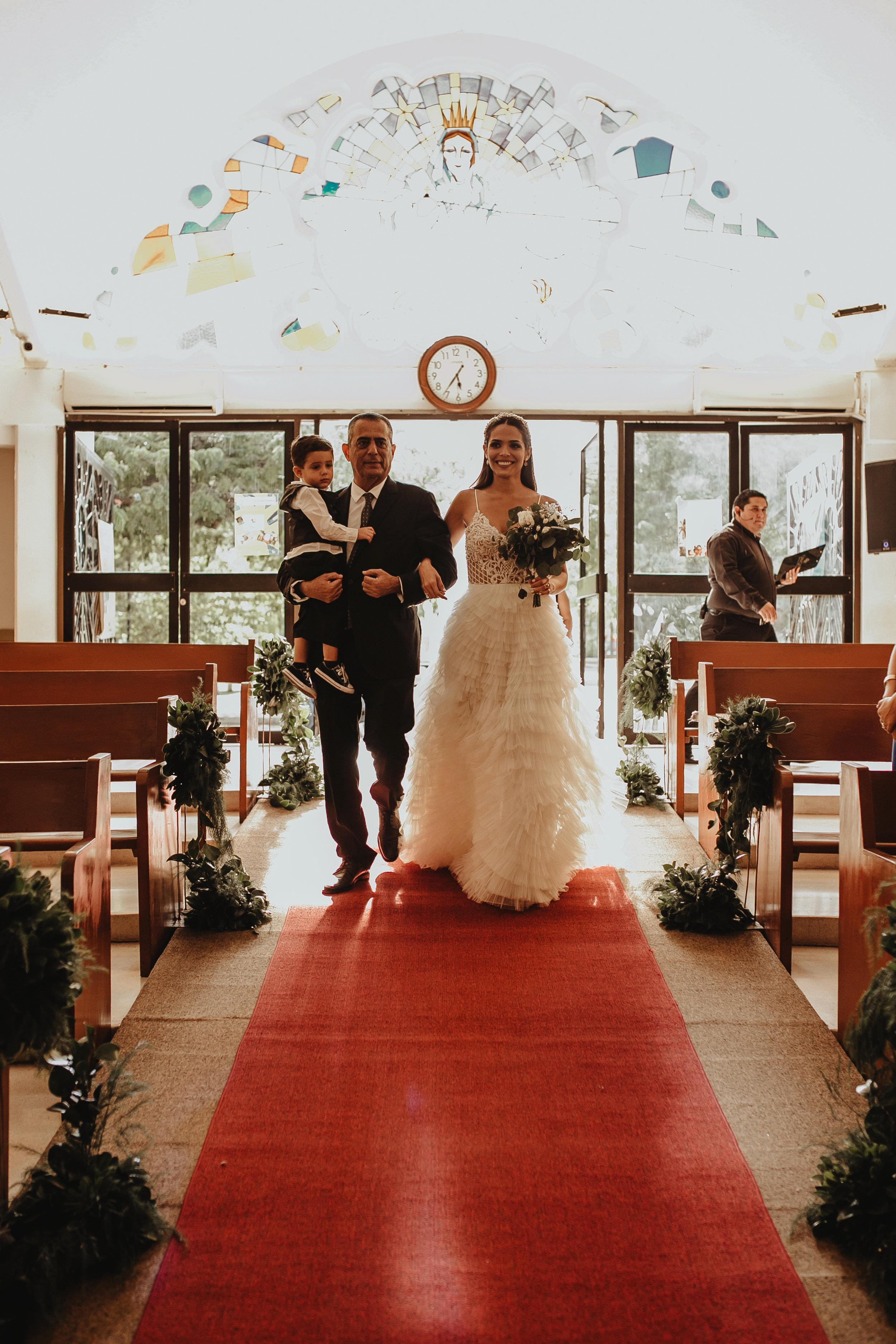 0572R&F__WeddingDestination_Weddingmerida_BodaMexico_FotografoDeBodas_FabrizioSimoneenFotografo.jpg