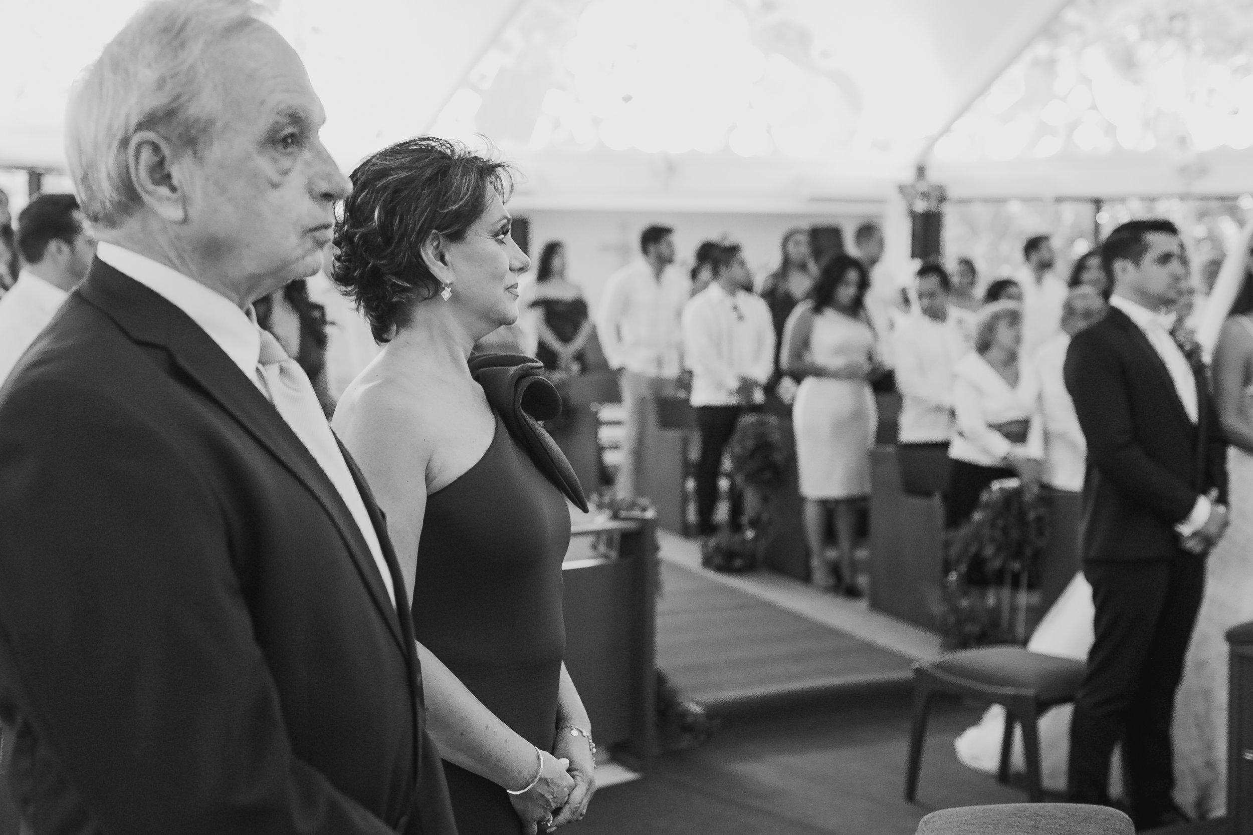 0592R&F__WeddingDestination_Weddingmerida_BodaMexico_FotografoDeBodas_FabrizioSimoneenFotografo.jpg
